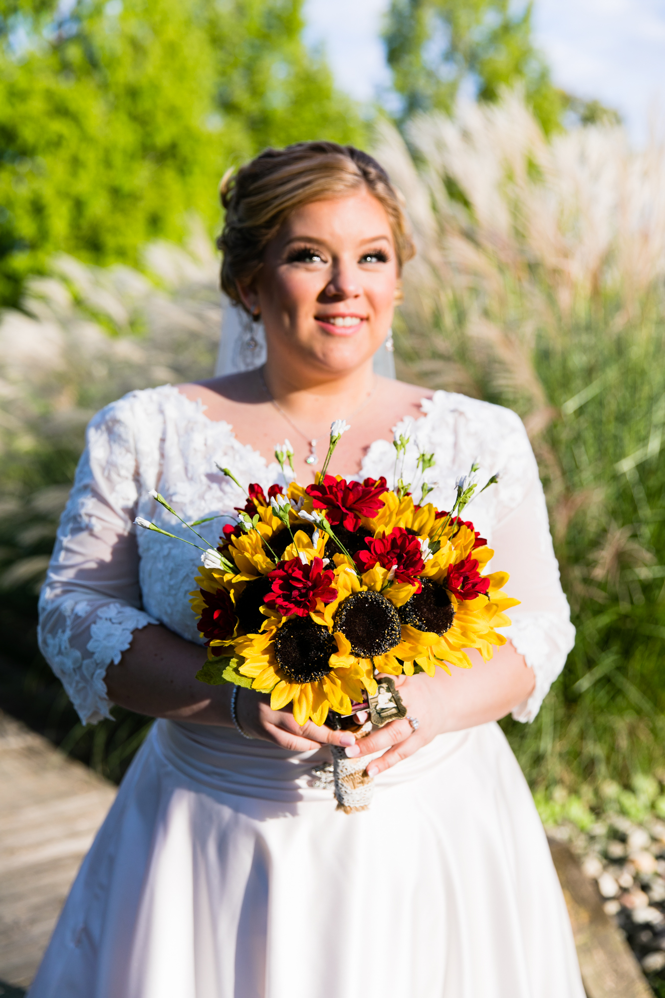Cedar Brook Country Club Wedding Photography - Lovestruck Pictures-051.jpg