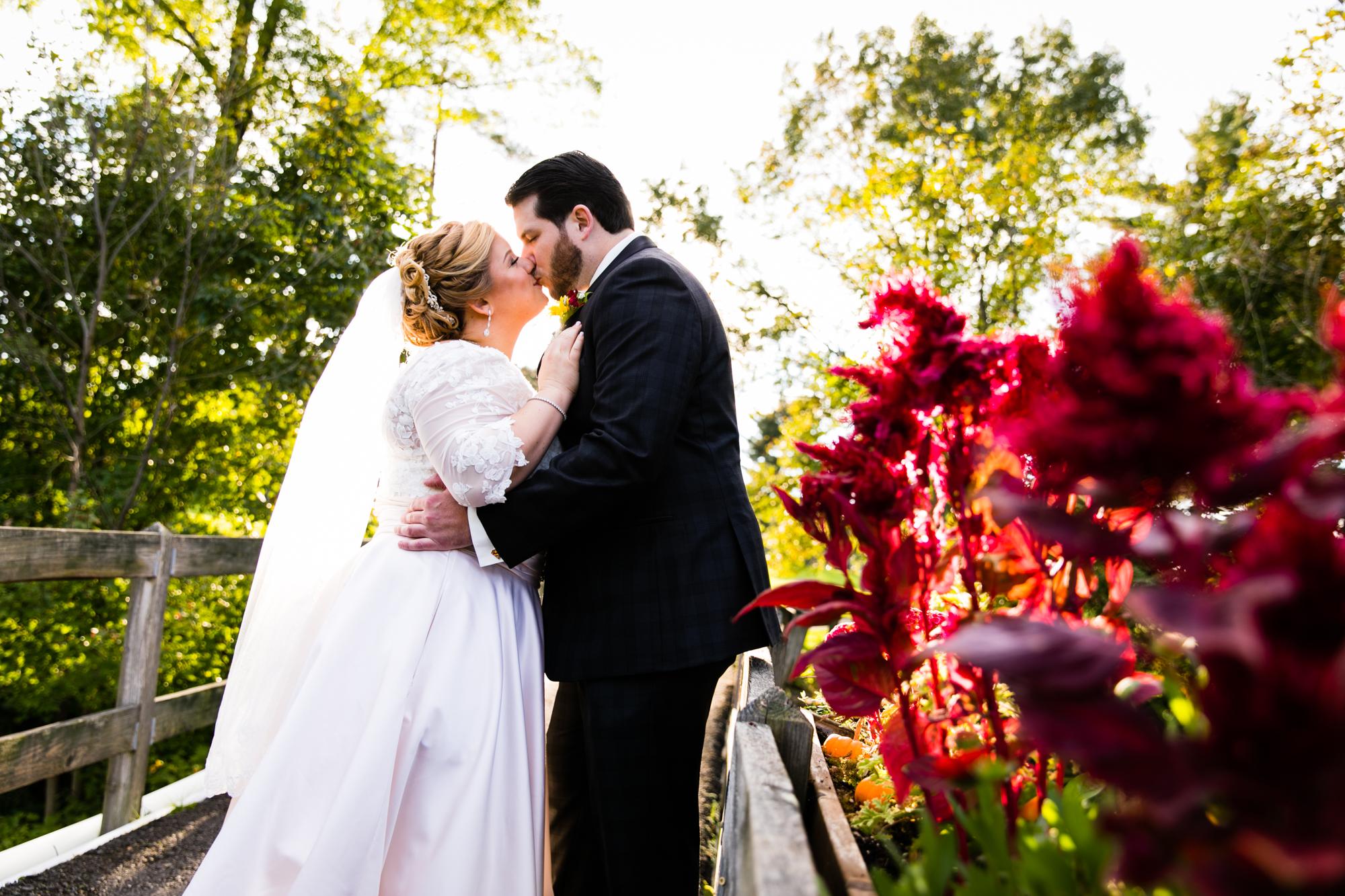 Cedar Brook Country Club Wedding Photography - Lovestruck Pictures-053.jpg