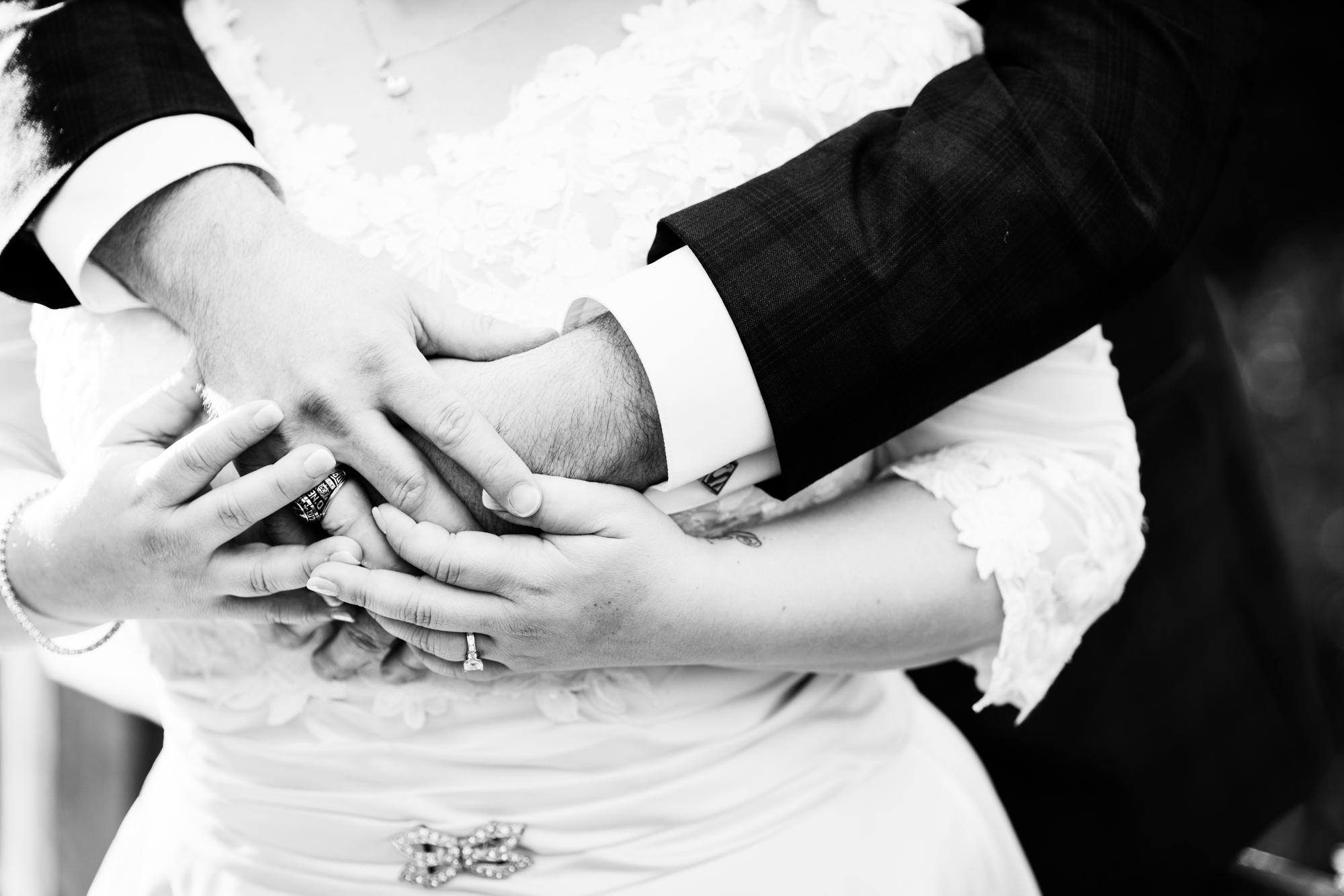 Cedar Brook Country Club Wedding Photography - Lovestruck Pictures-055.jpg