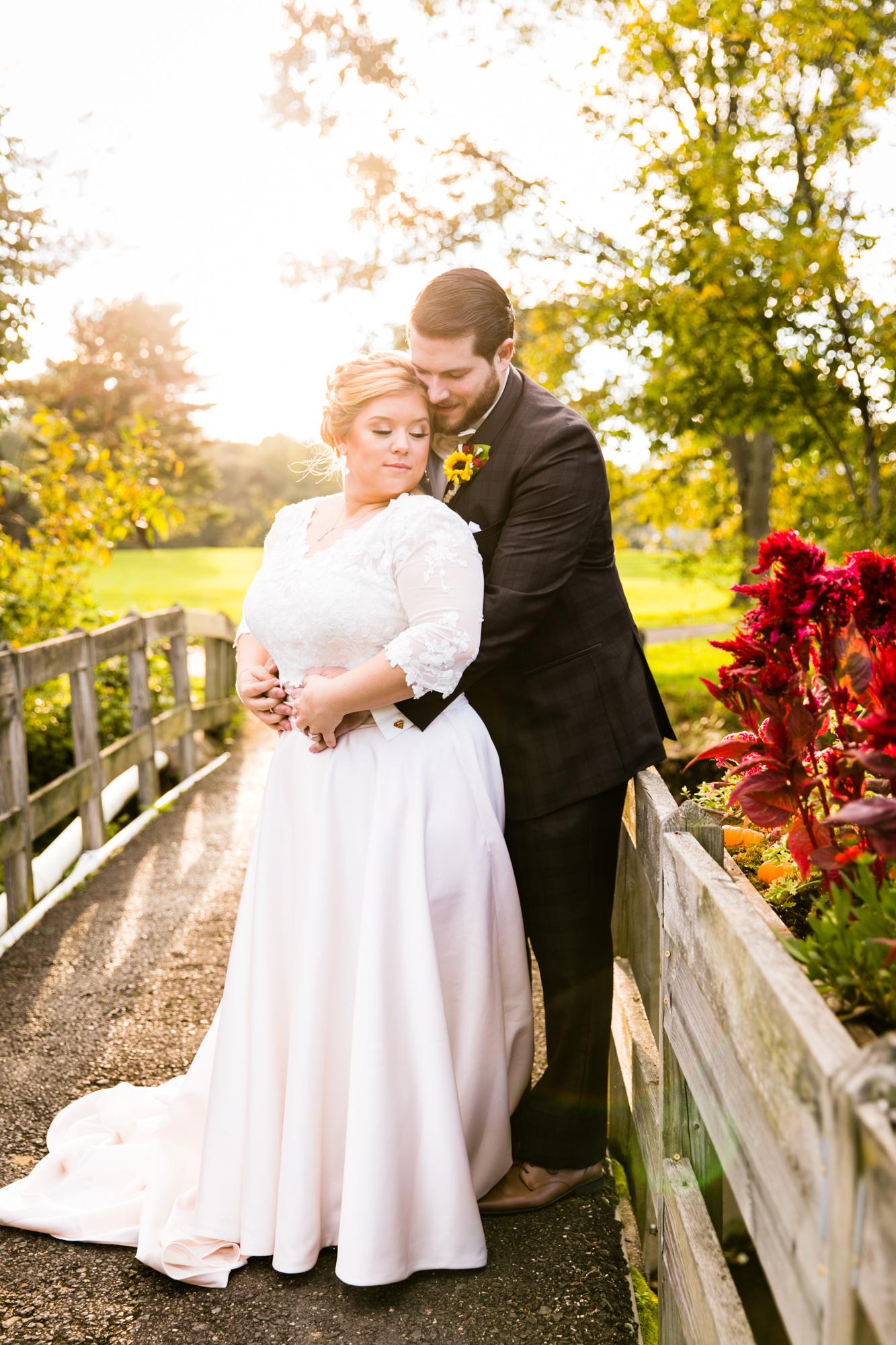Cedar Brook Country Club Wedding Photography - Lovestruck Pictures-054.jpg