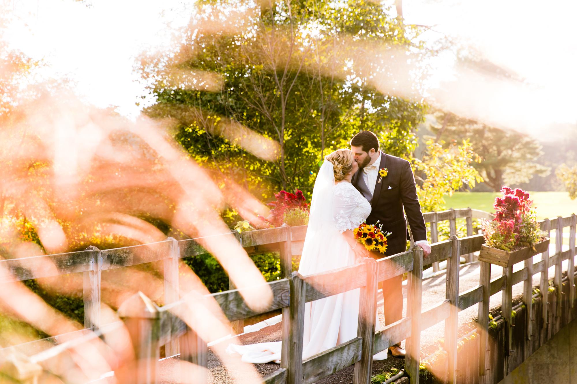 Cedar Brook Country Club Wedding Photography - Lovestruck Pictures-056.jpg