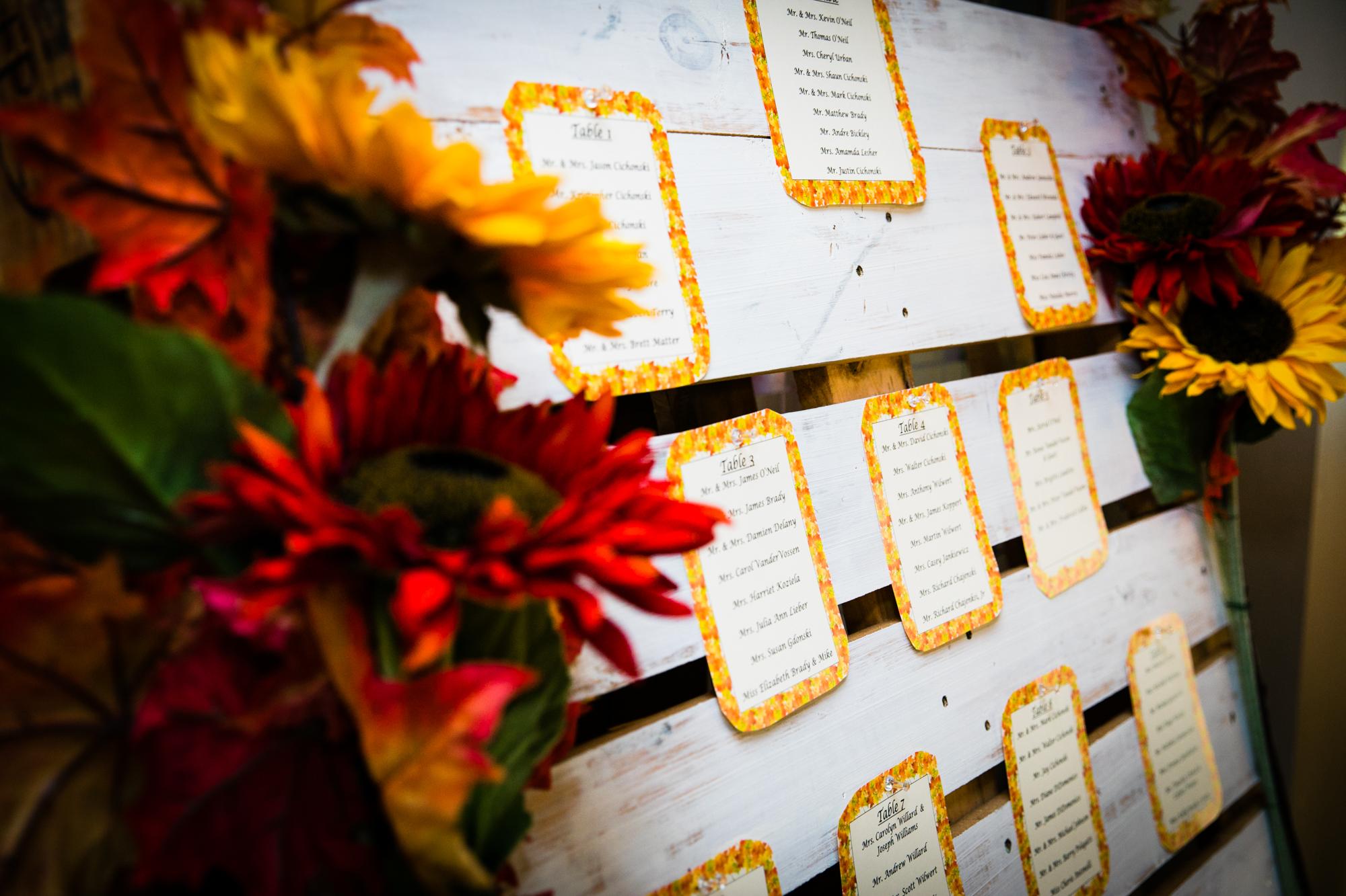 Cedar Brook Country Club Wedding Photography - Lovestruck Pictures-058.jpg