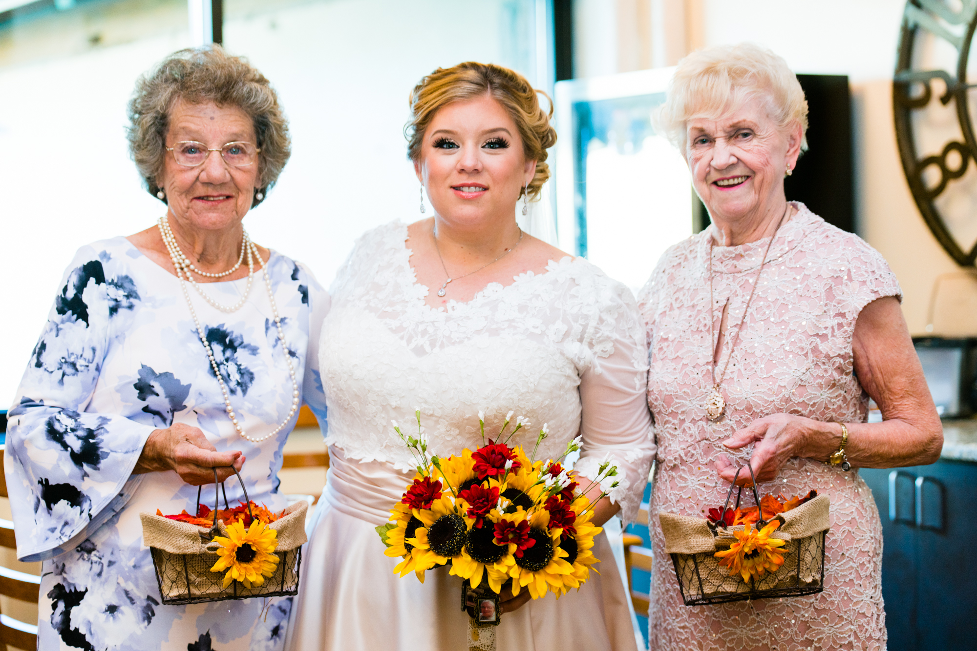 Cedar Brook Country Club Wedding Photography - Lovestruck Pictures-059.jpg