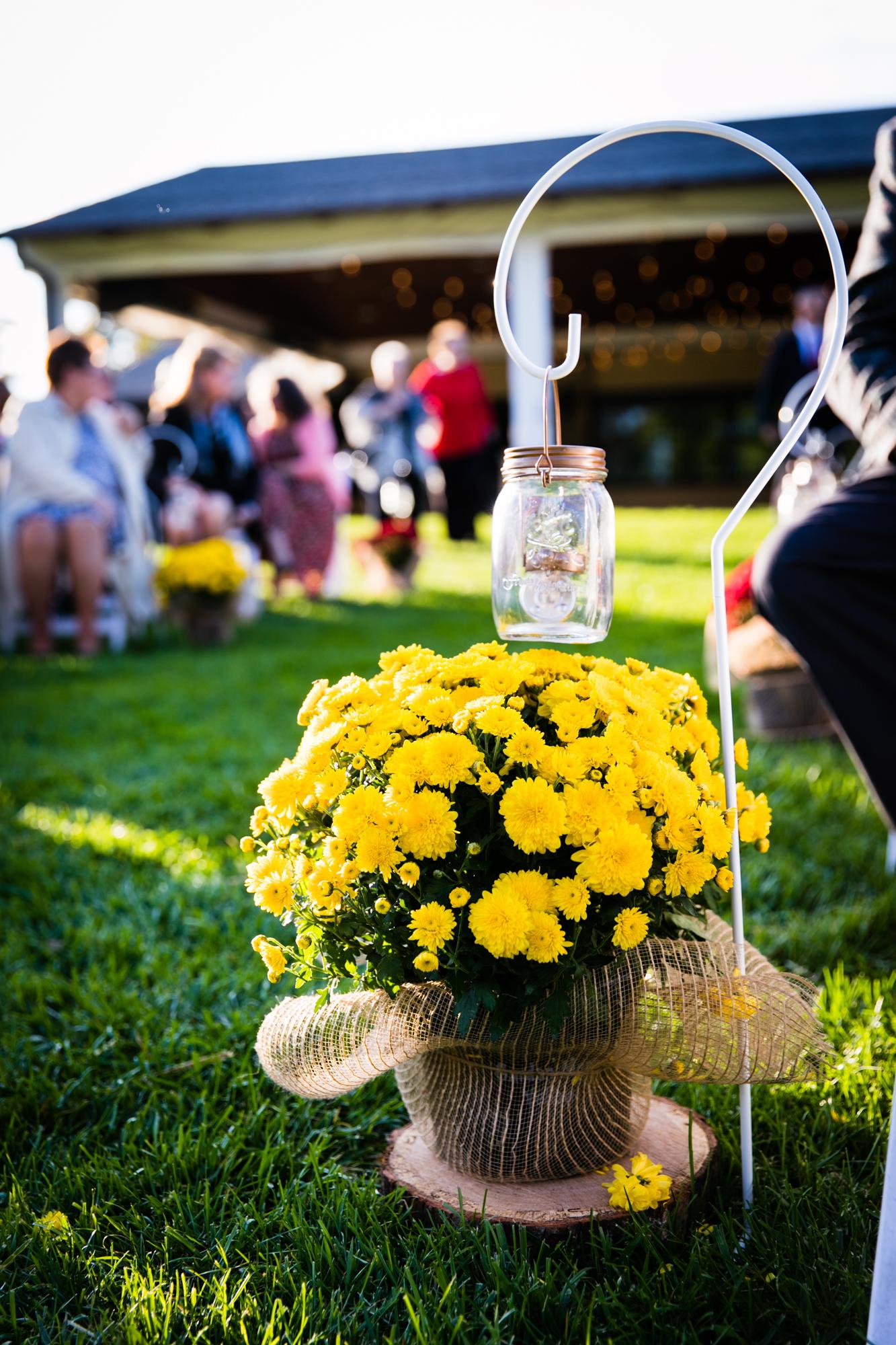Cedar Brook Country Club Wedding Photography - Lovestruck Pictures-060.jpg