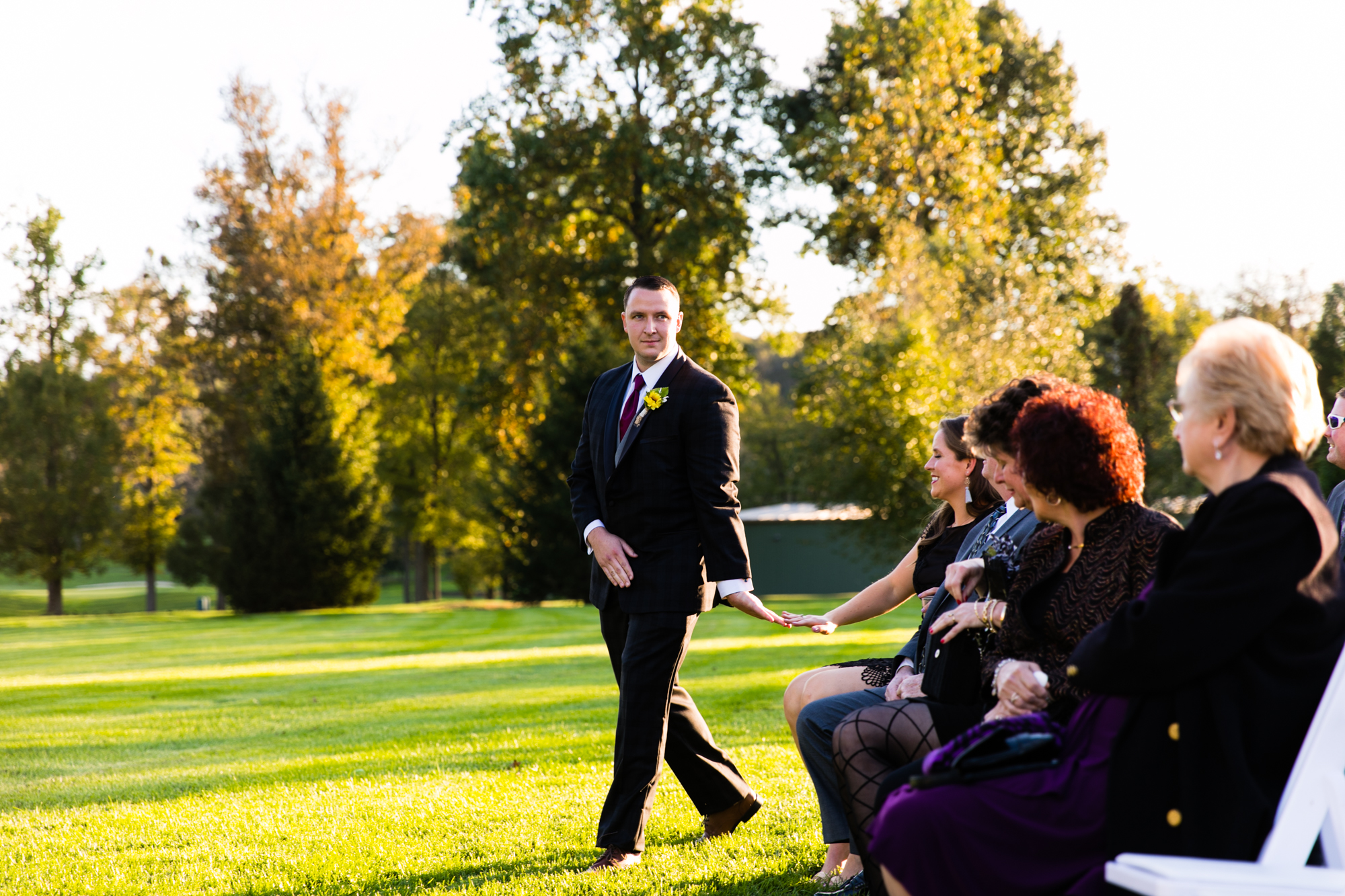 Cedar Brook Country Club Wedding Photography - Lovestruck Pictures-063.jpg