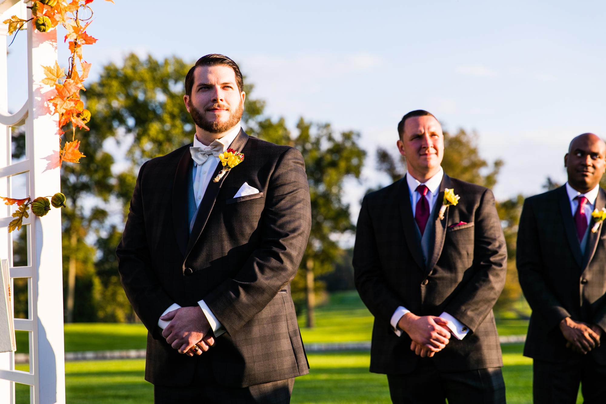 Cedar Brook Country Club Wedding Photography - Lovestruck Pictures-064.jpg
