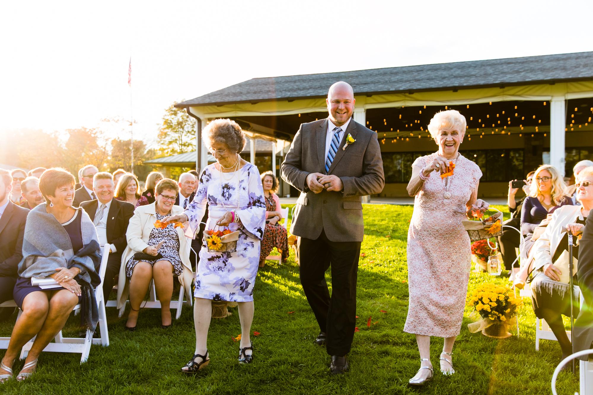 Cedar Brook Country Club Wedding Photography - Lovestruck Pictures-065.jpg