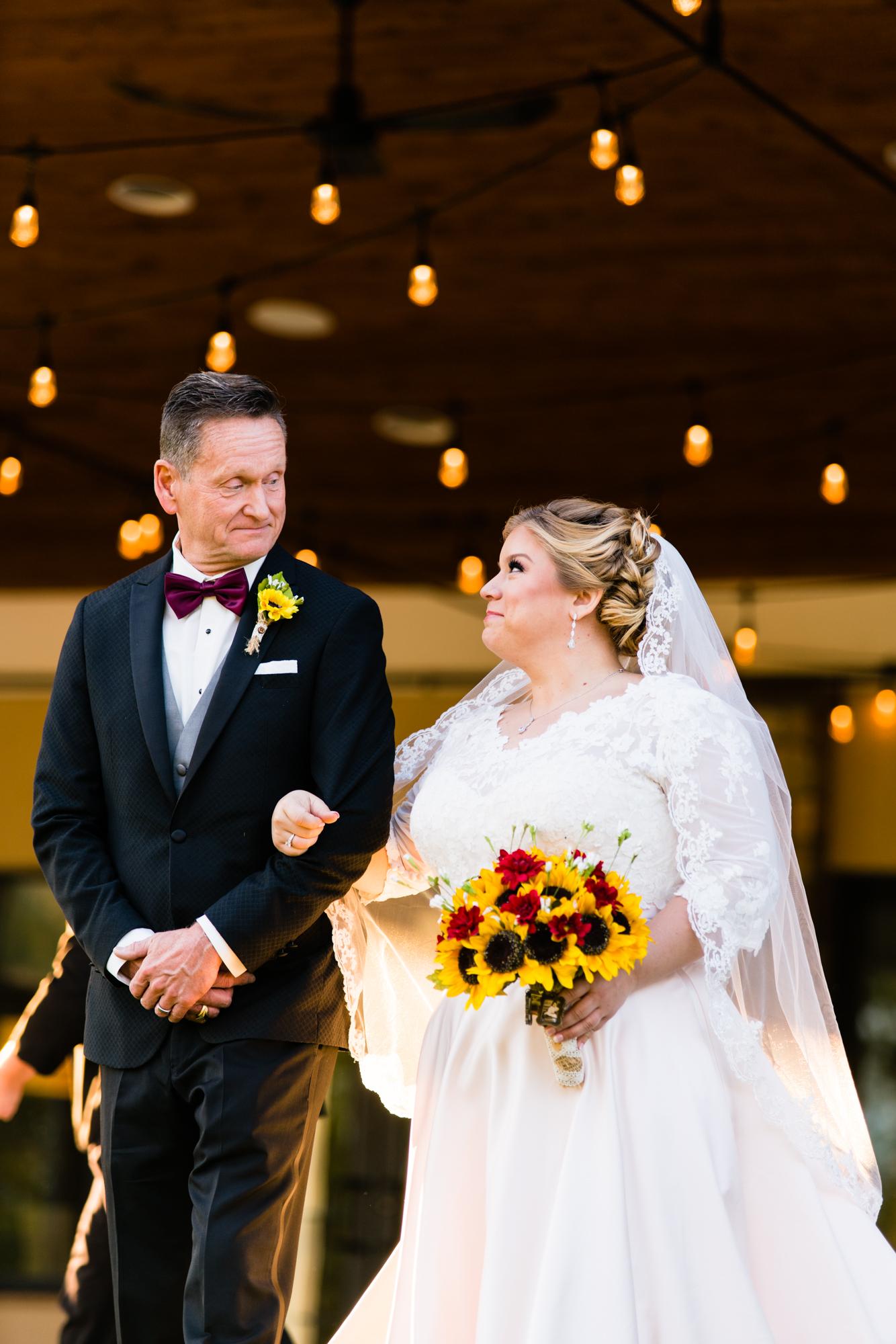 Cedar Brook Country Club Wedding Photography - Lovestruck Pictures-066.jpg