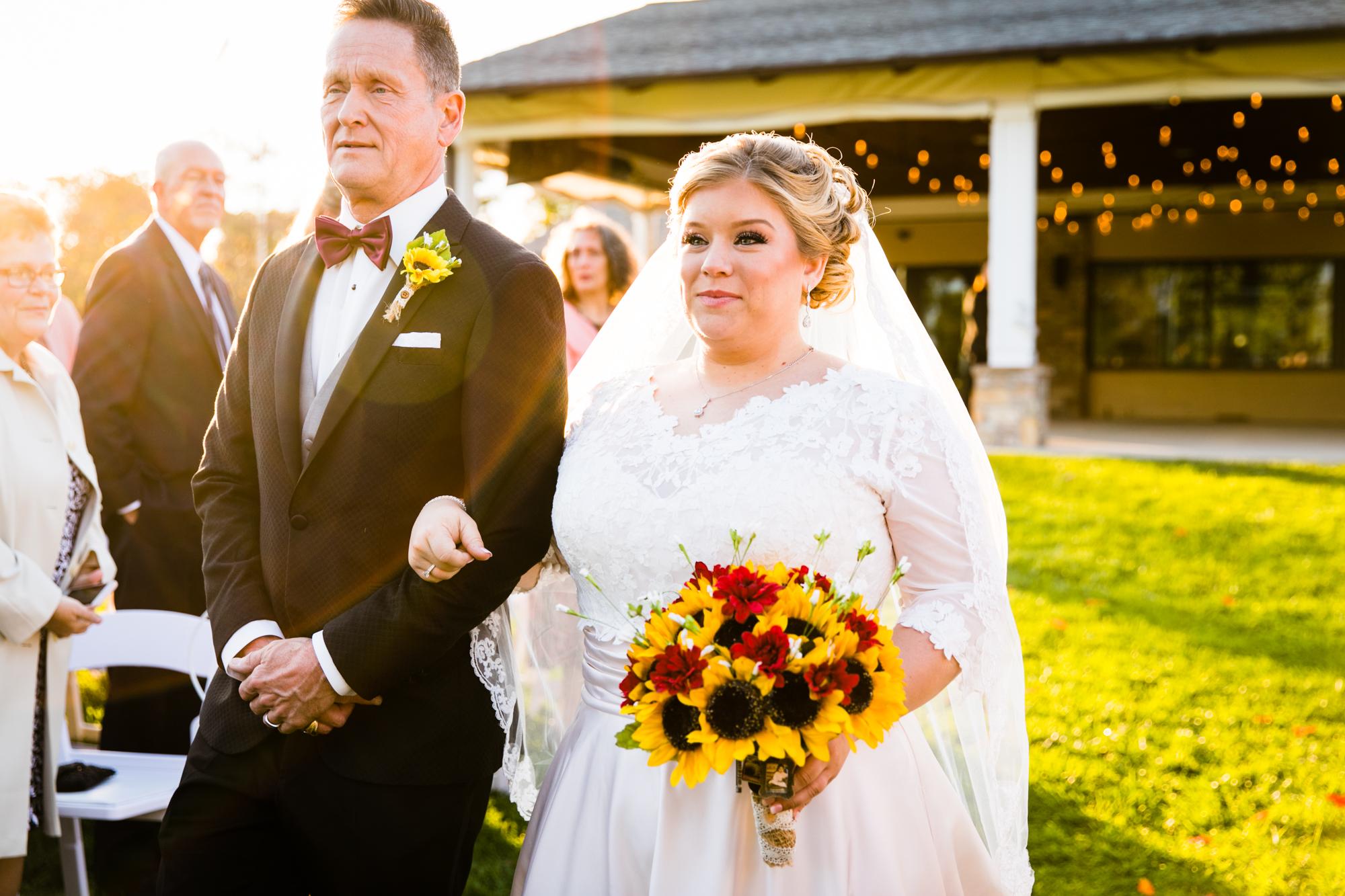 Cedar Brook Country Club Wedding Photography - Lovestruck Pictures-068.jpg