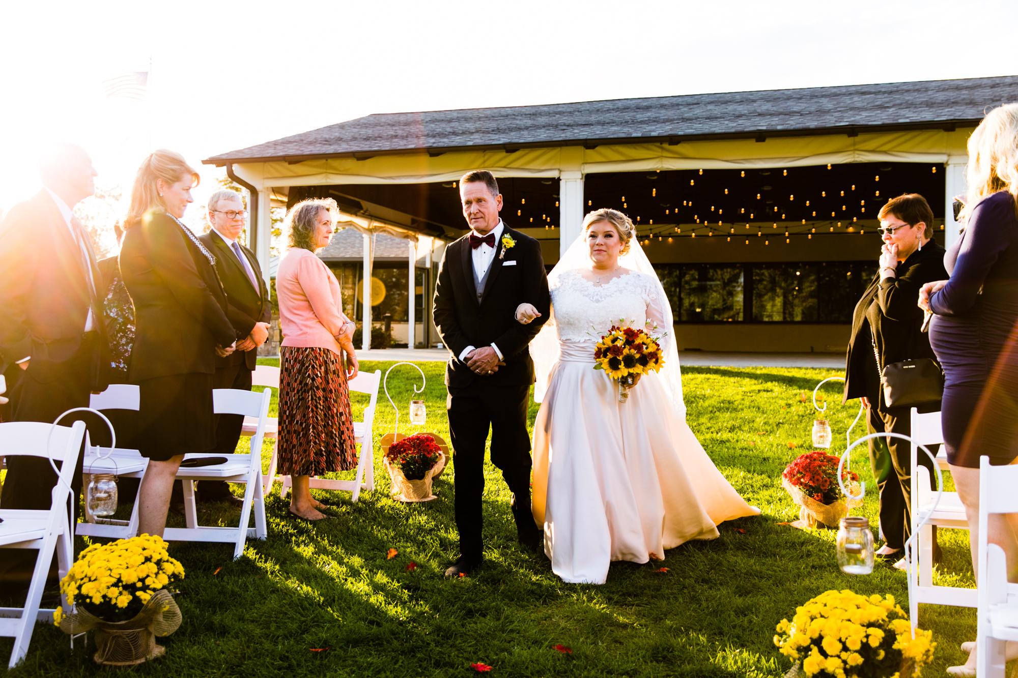 Cedar Brook Country Club Wedding Photography - Lovestruck Pictures-067.jpg