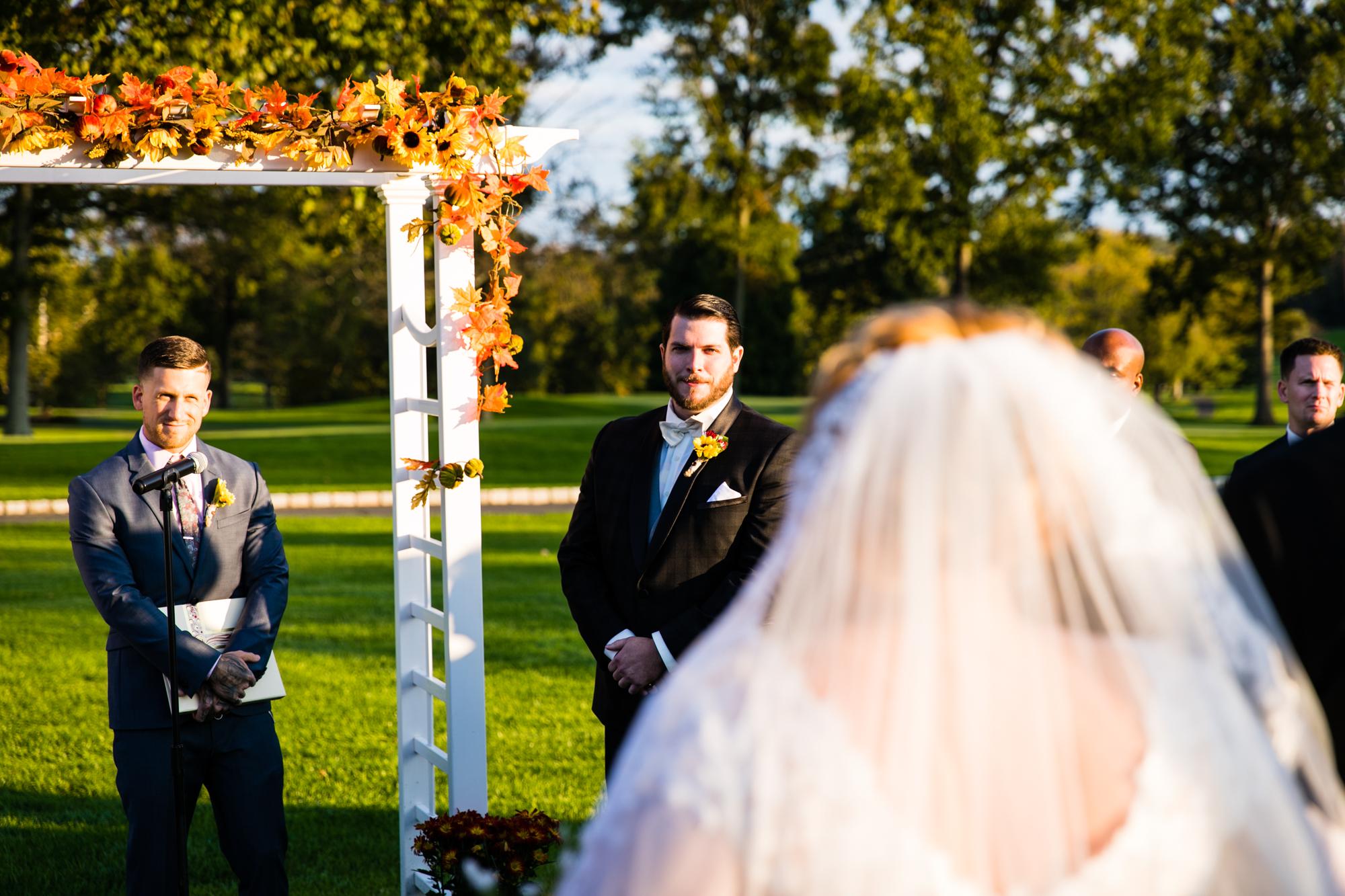 Cedar Brook Country Club Wedding Photography - Lovestruck Pictures-069.jpg