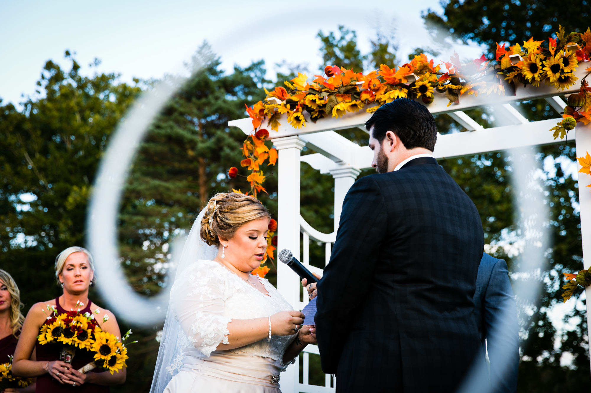 Cedar Brook Country Club Wedding Photography - Lovestruck Pictures-073.jpg