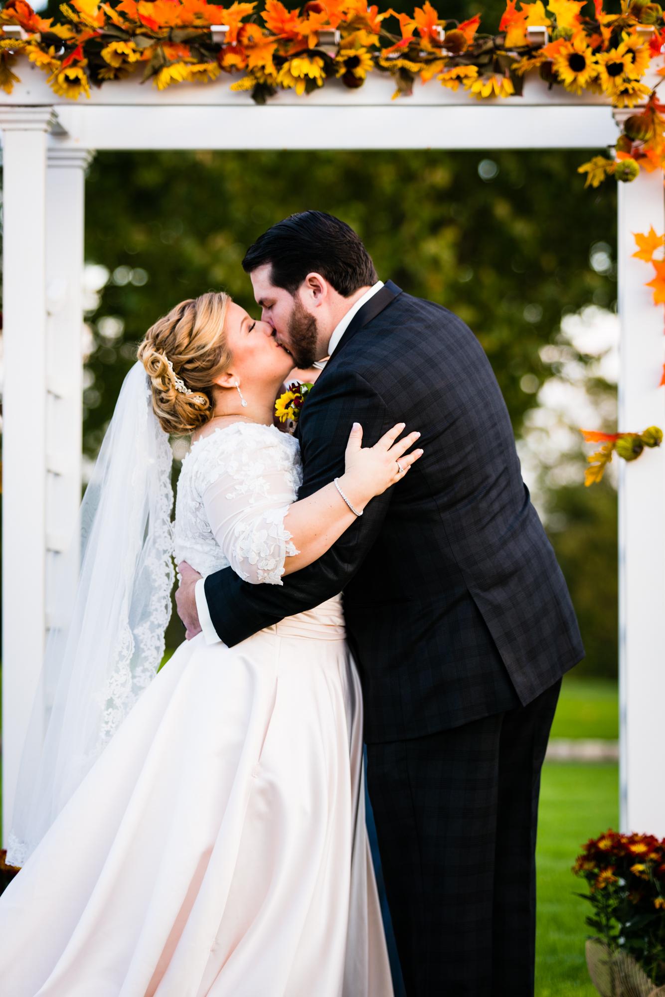 Cedar Brook Country Club Wedding Photography - Lovestruck Pictures-074.jpg