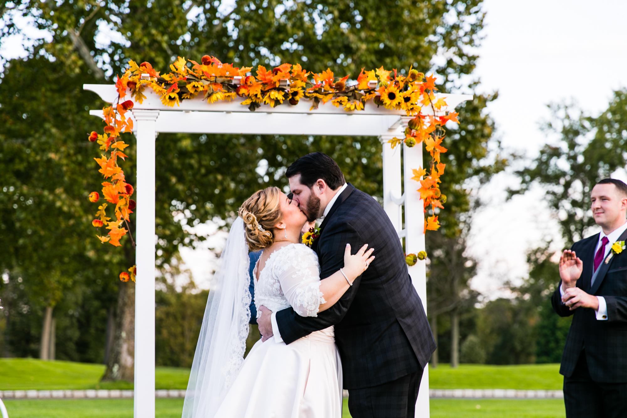 Cedar Brook Country Club Wedding Photography - Lovestruck Pictures-075.jpg
