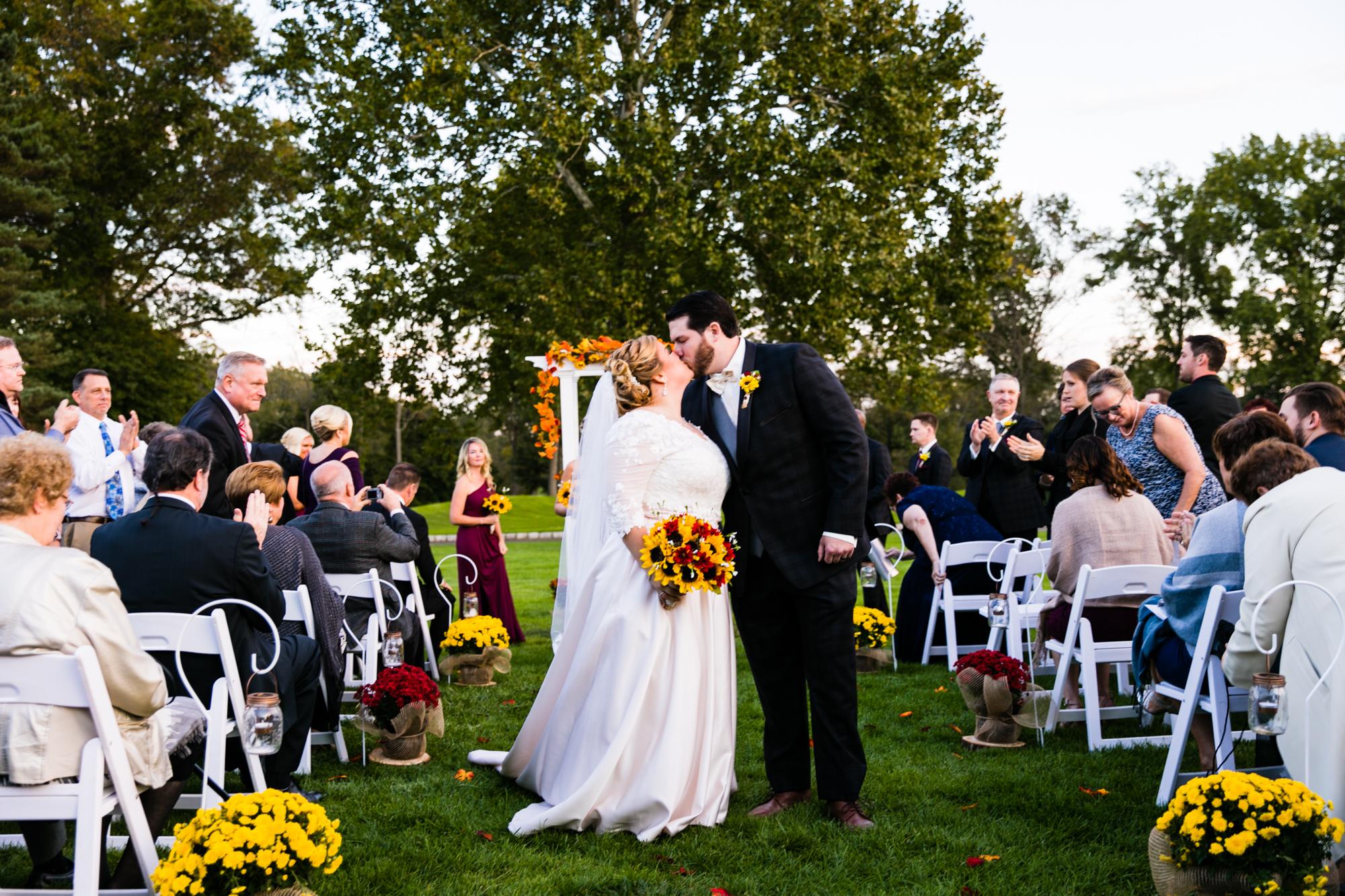 Cedar Brook Country Club Wedding Photography - Lovestruck Pictures-077.jpg