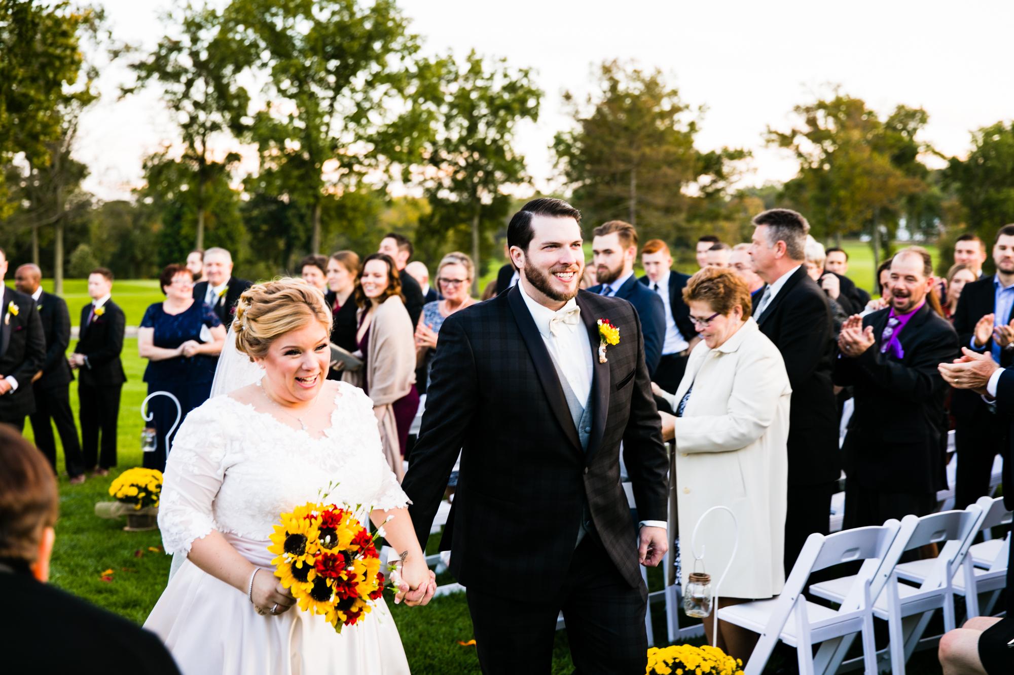 Cedar Brook Country Club Wedding Photography - Lovestruck Pictures-078.jpg
