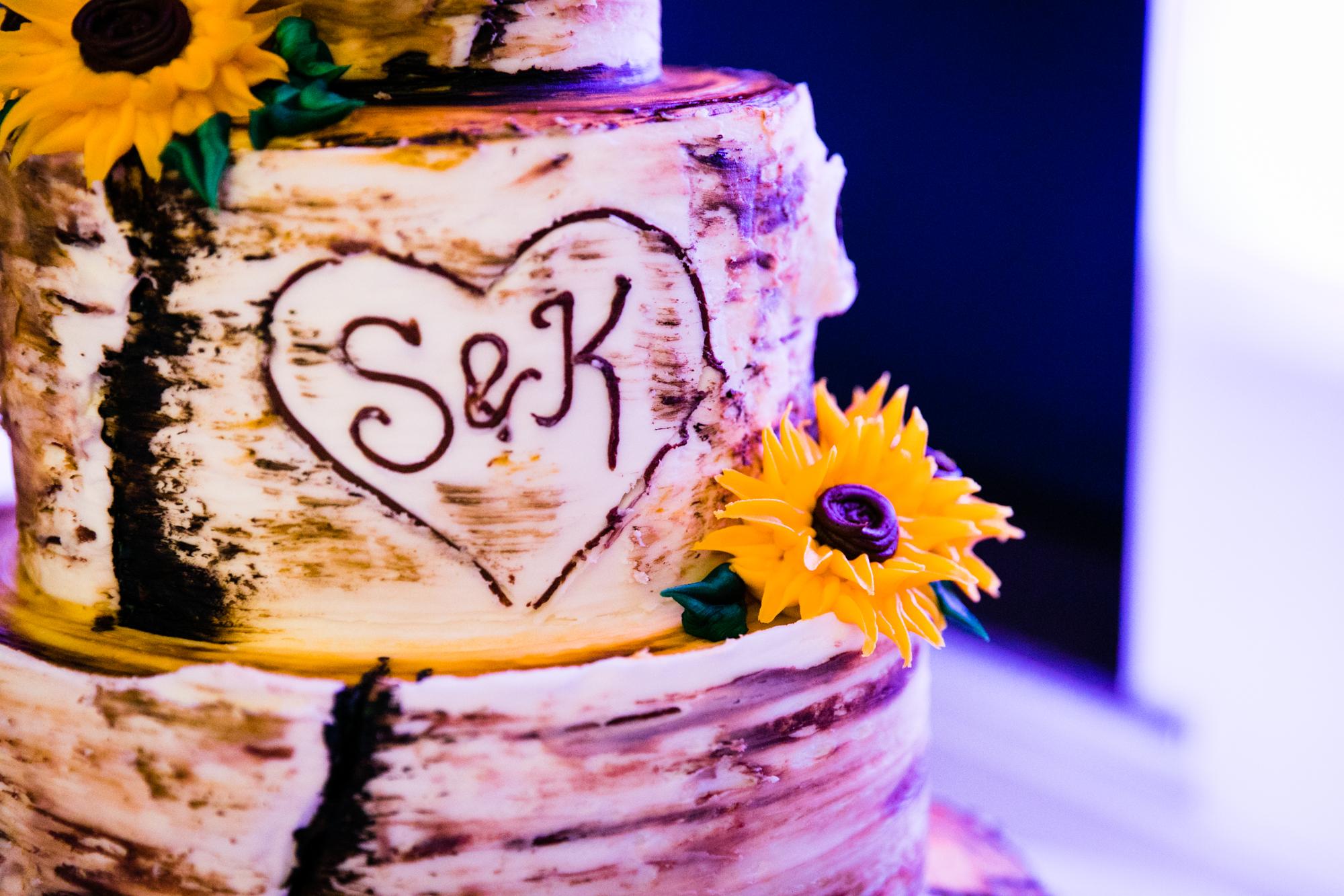 Cedar Brook Country Club Wedding Photography - Lovestruck Pictures-082.jpg