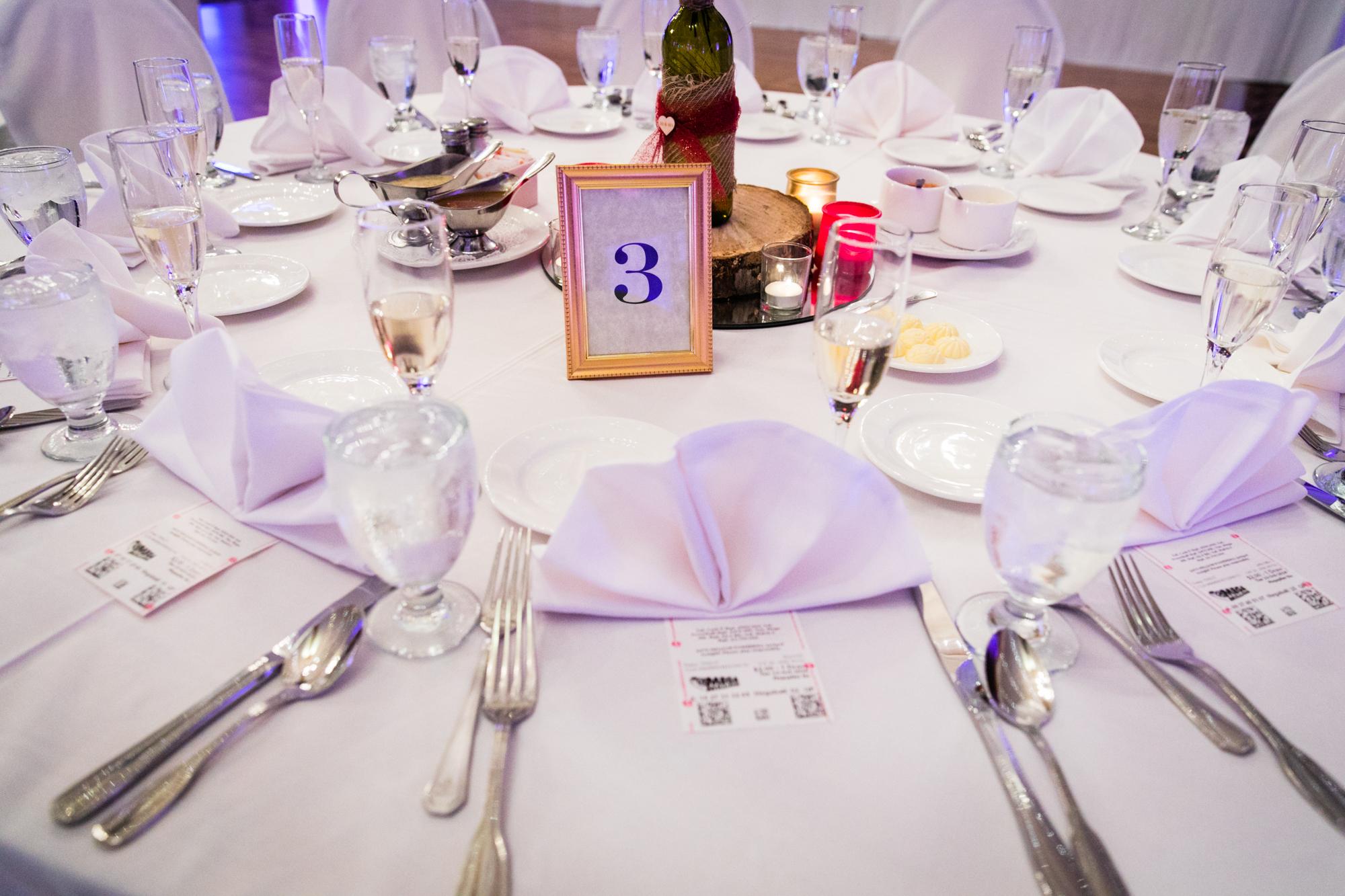 Cedar Brook Country Club Wedding Photography - Lovestruck Pictures-083.jpg