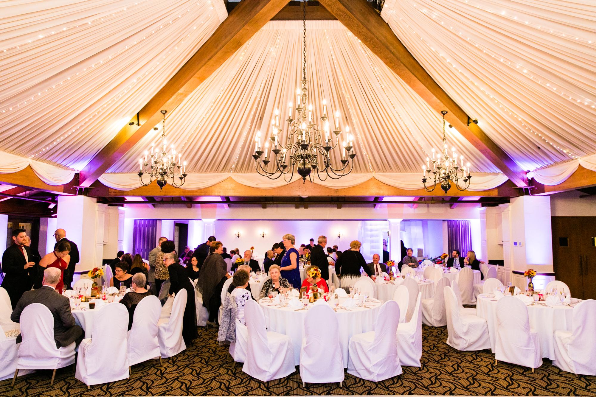 Cedar Brook Country Club Wedding Photography - Lovestruck Pictures-084.jpg
