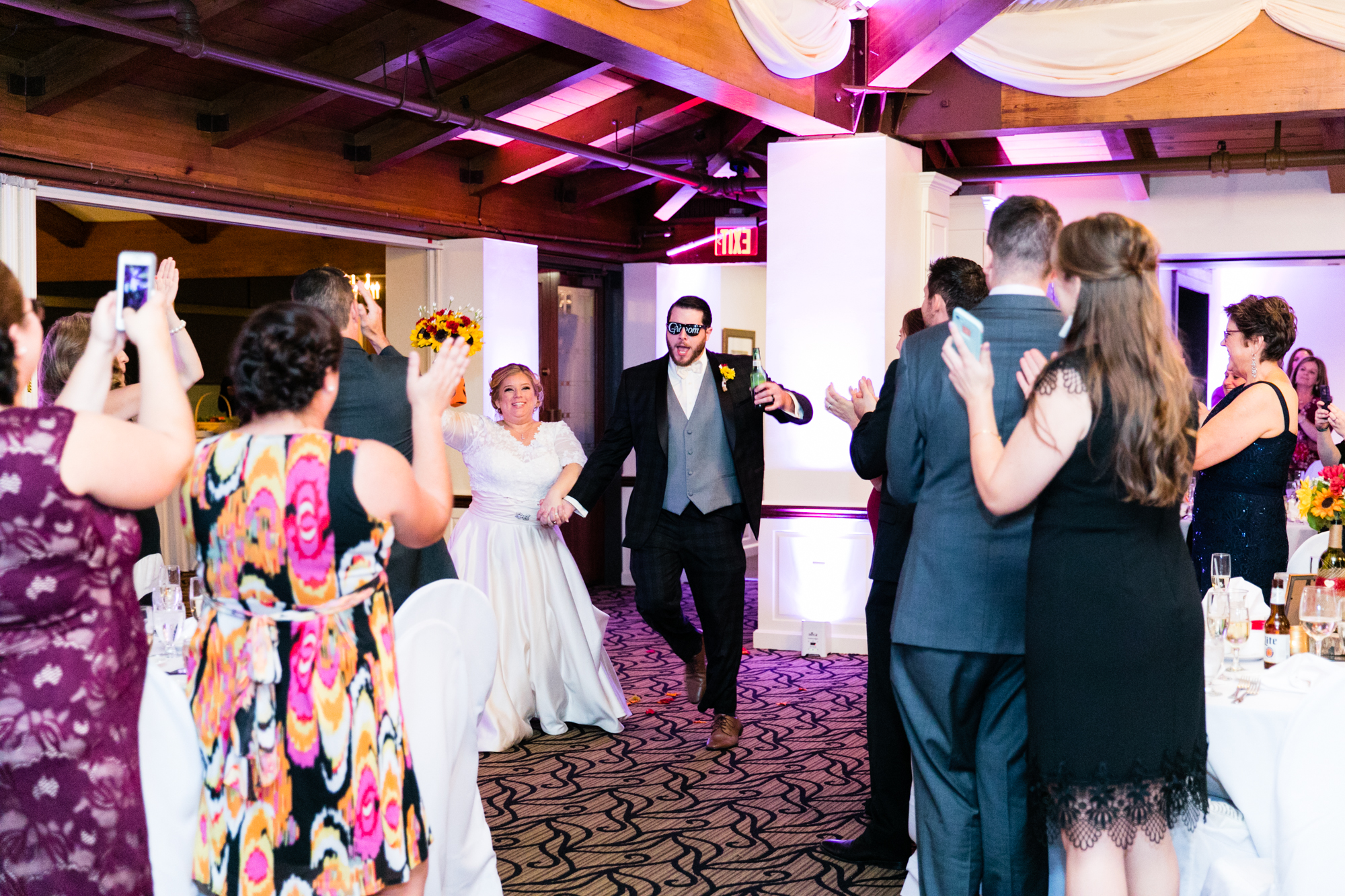 Cedar Brook Country Club Wedding Photography - Lovestruck Pictures-085.jpg