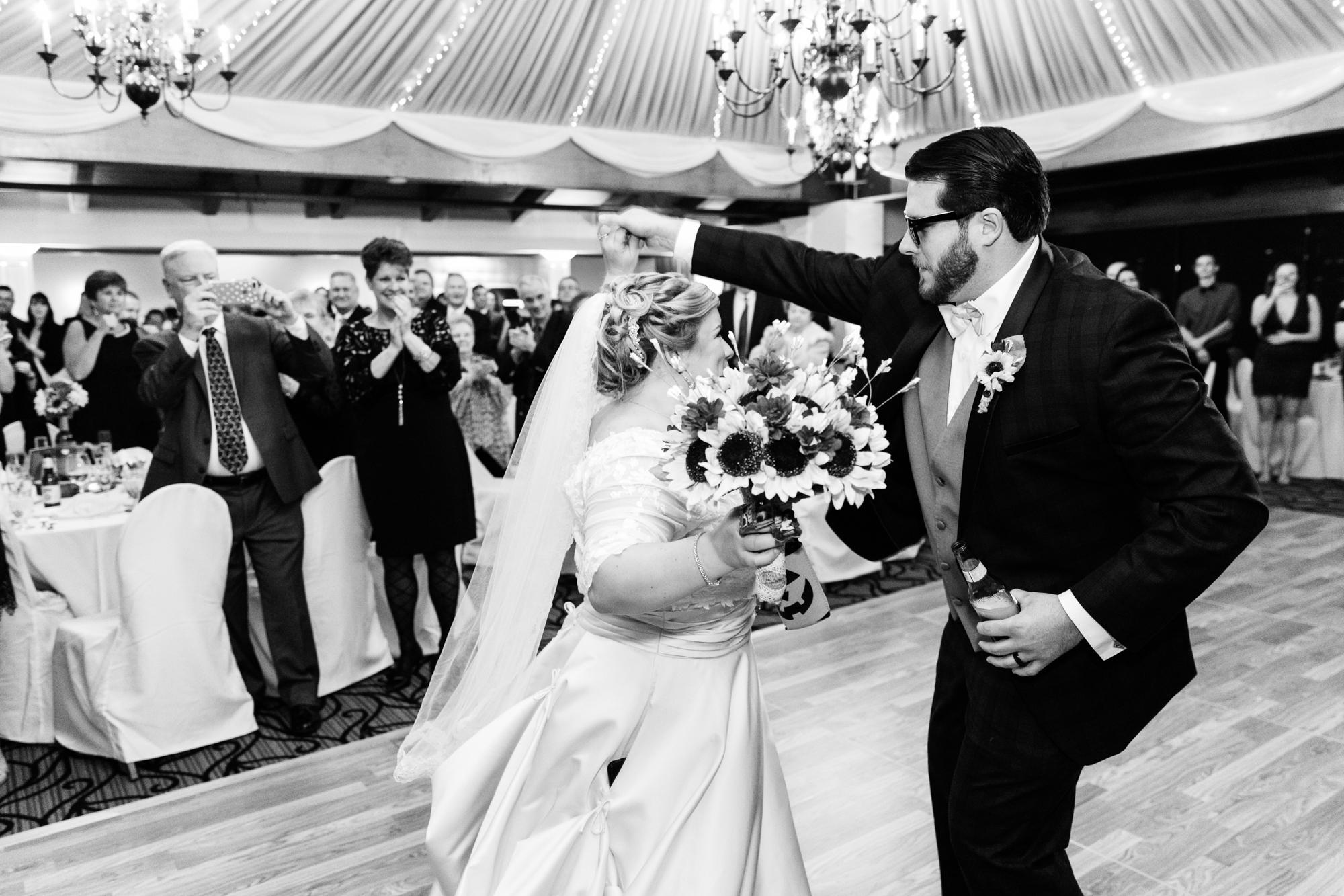 Cedar Brook Country Club Wedding Photography - Lovestruck Pictures-086.jpg