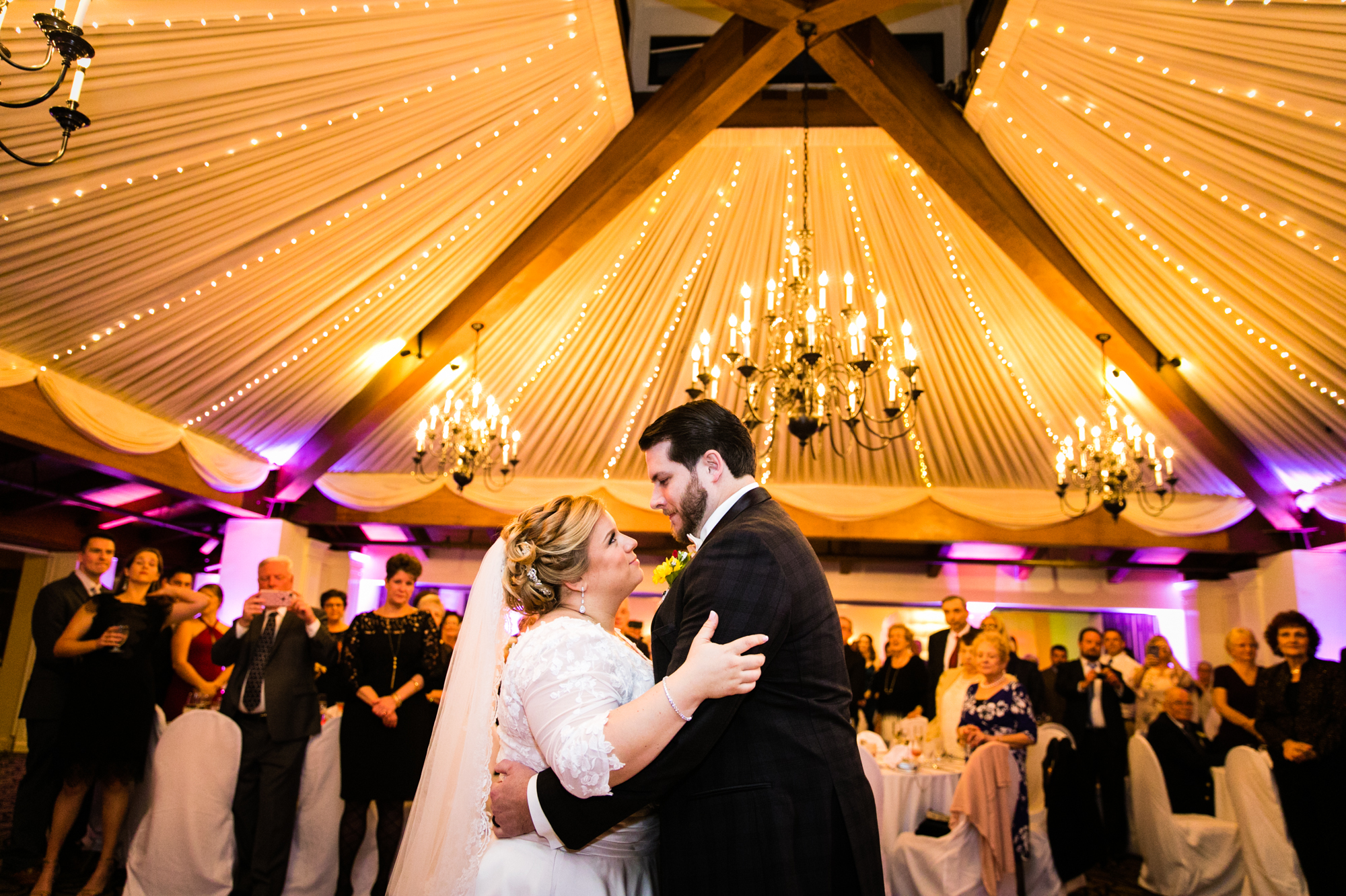 Cedar Brook Country Club Wedding Photography - Lovestruck Pictures-087.jpg