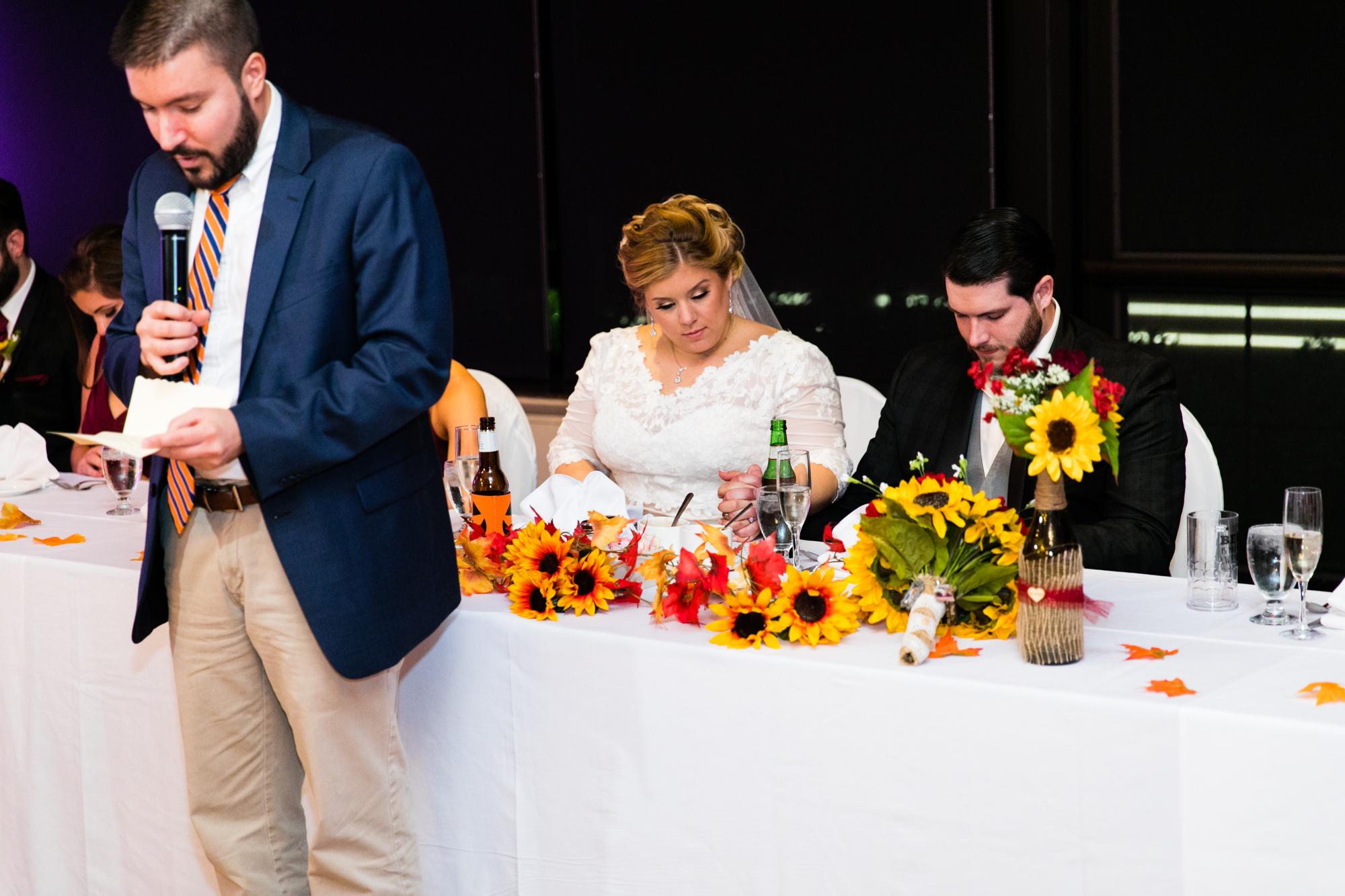 Cedar Brook Country Club Wedding Photography - Lovestruck Pictures-091.jpg