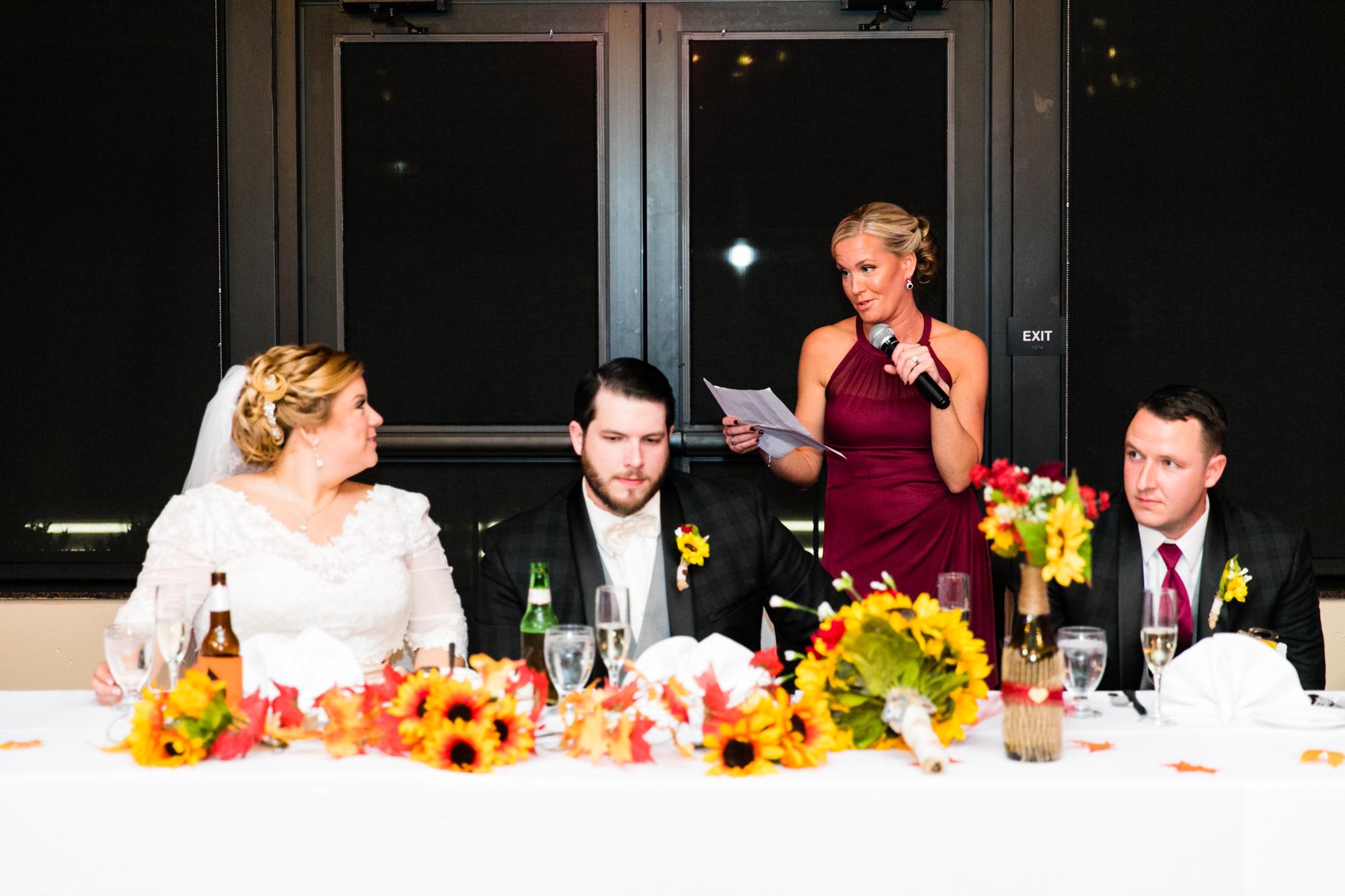 Cedar Brook Country Club Wedding Photography - Lovestruck Pictures-092.jpg