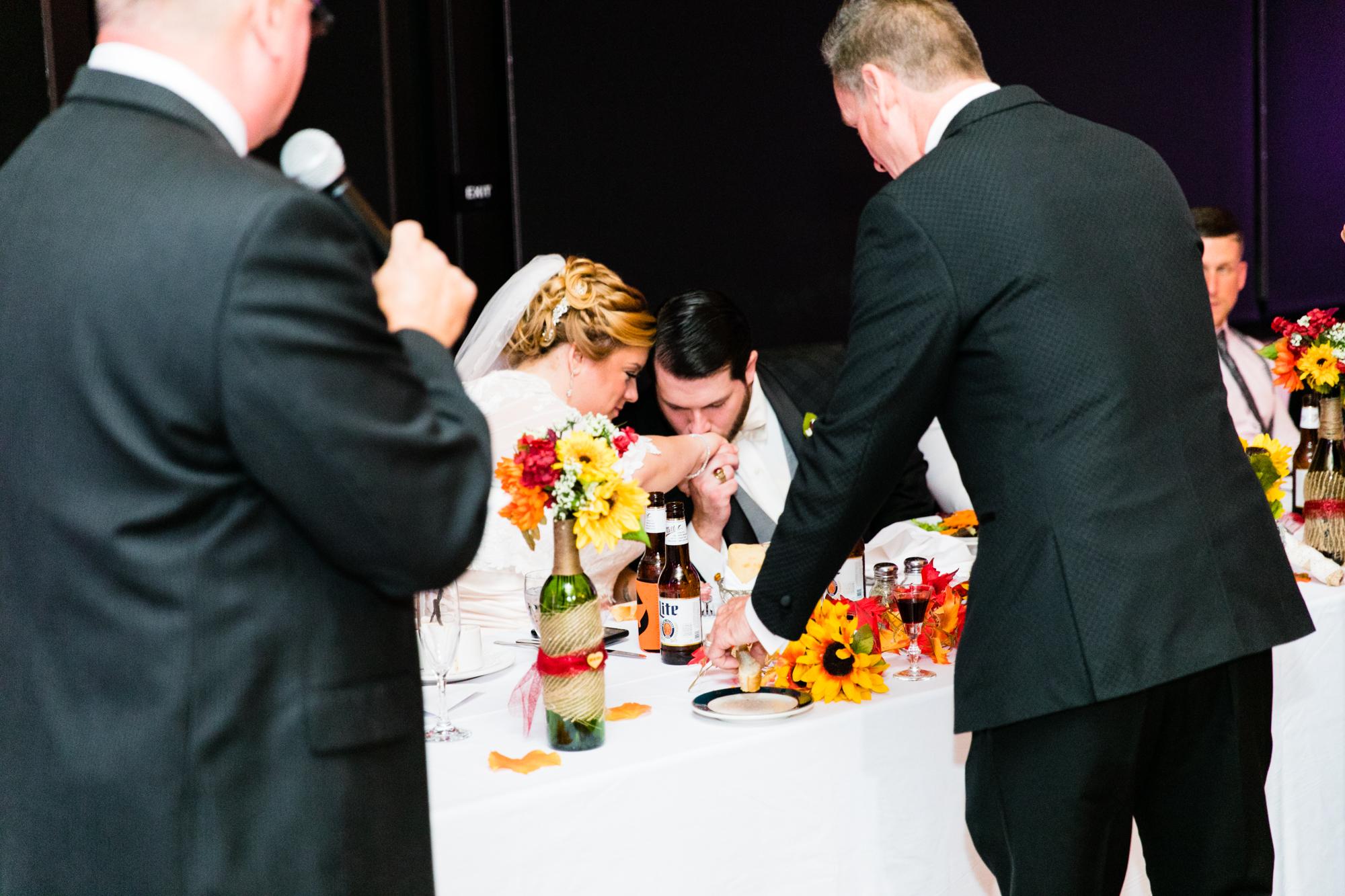 Cedar Brook Country Club Wedding Photography - Lovestruck Pictures-094.jpg