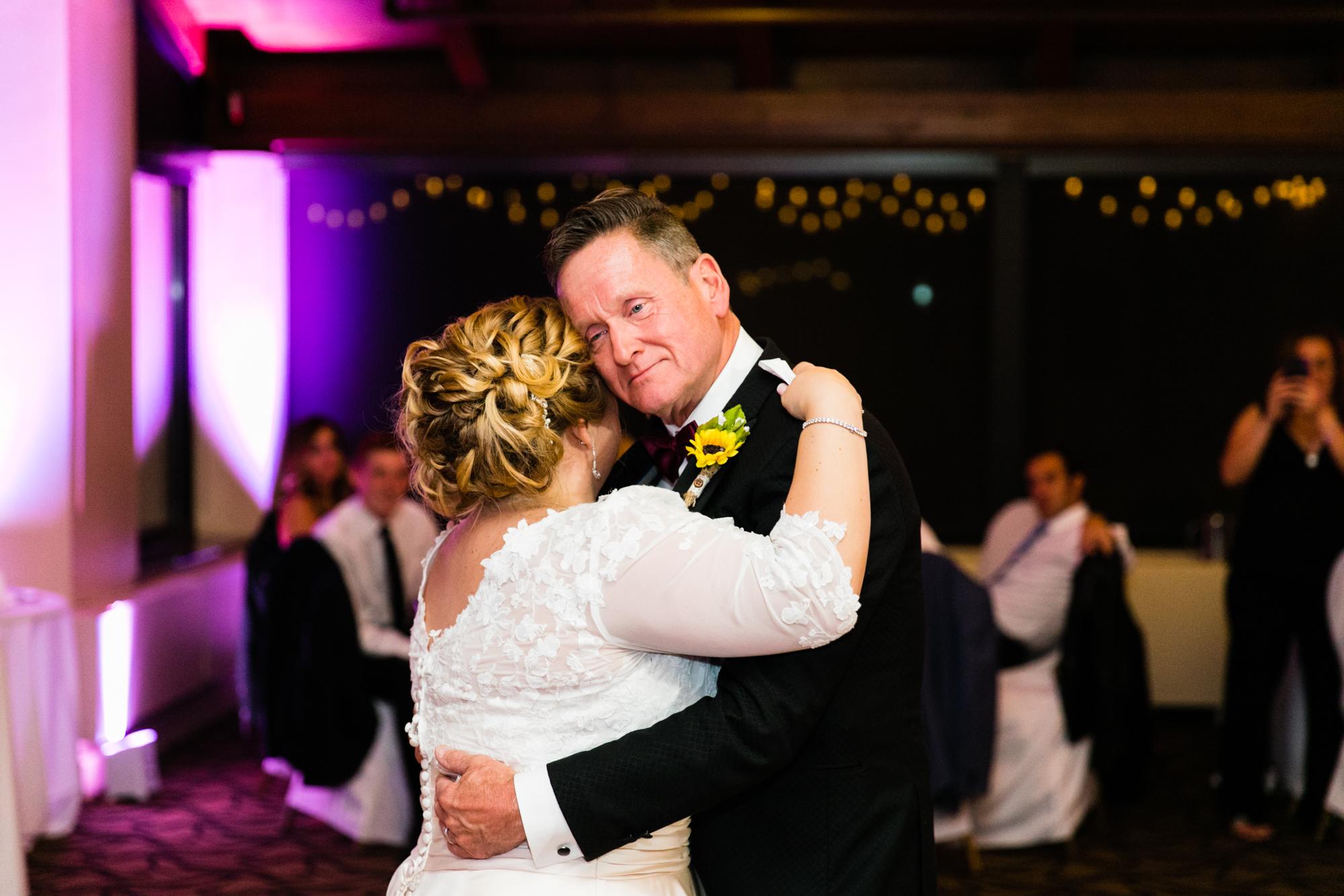 Cedar Brook Country Club Wedding Photography - Lovestruck Pictures-097.jpg