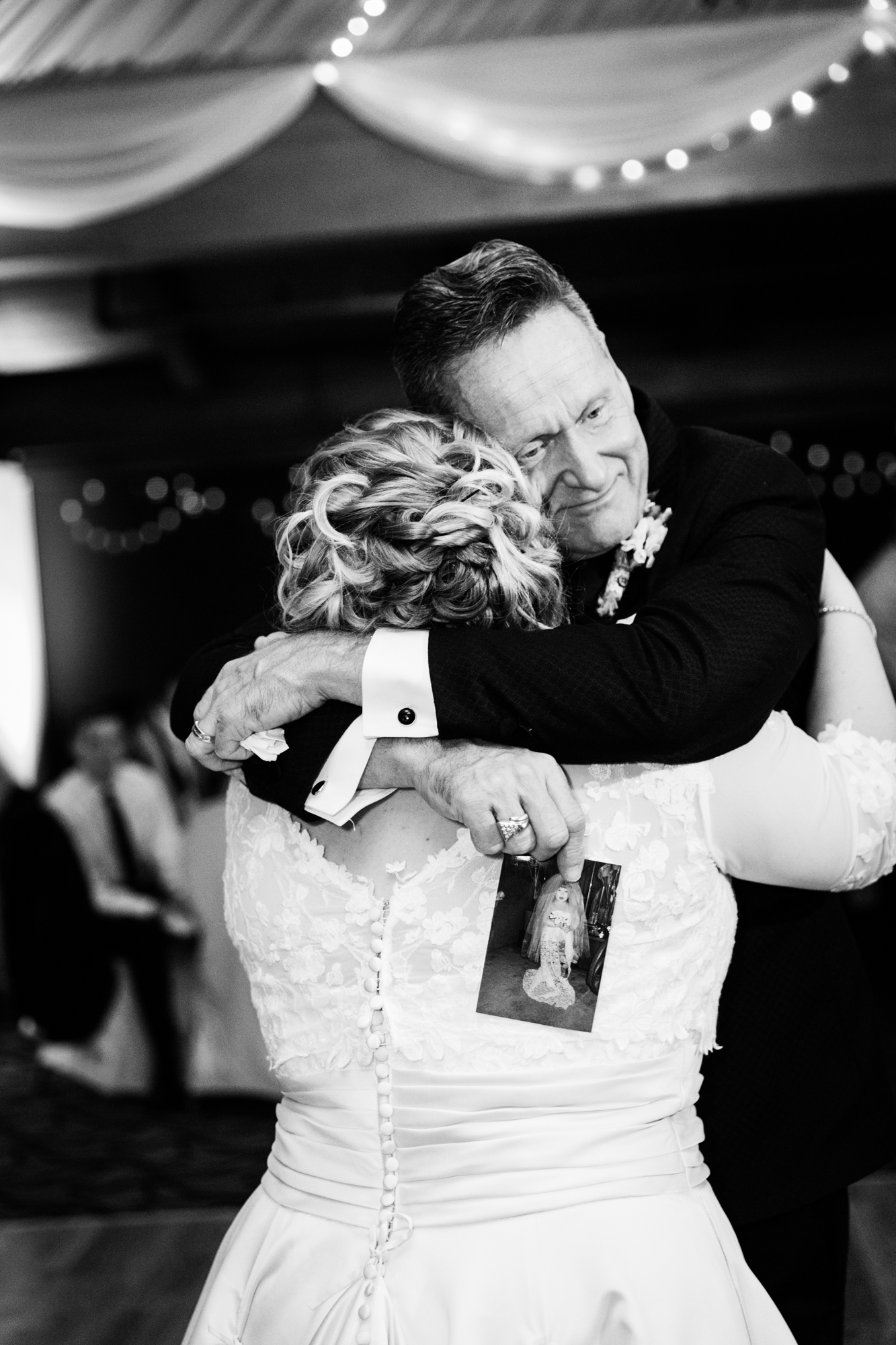 Cedar Brook Country Club Wedding Photography - Lovestruck Pictures-098.jpg