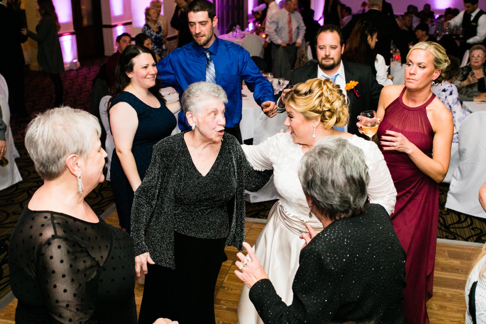Cedar Brook Country Club Wedding Photography - Lovestruck Pictures-100.jpg
