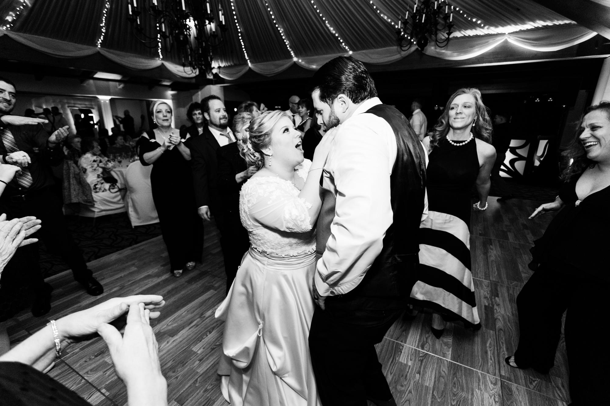 Cedar Brook Country Club Wedding Photography - Lovestruck Pictures-101.jpg