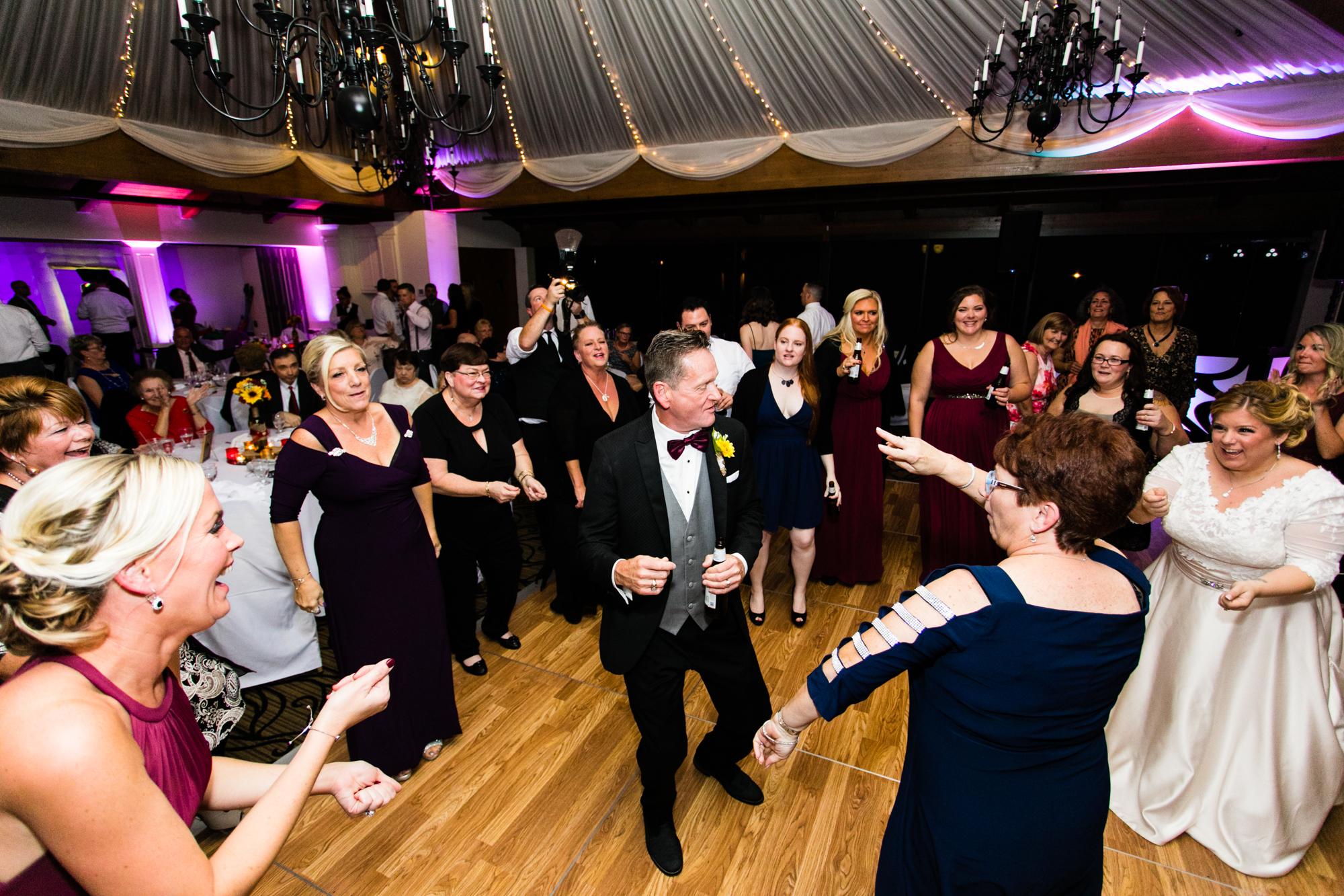 Cedar Brook Country Club Wedding Photography - Lovestruck Pictures-104.jpg