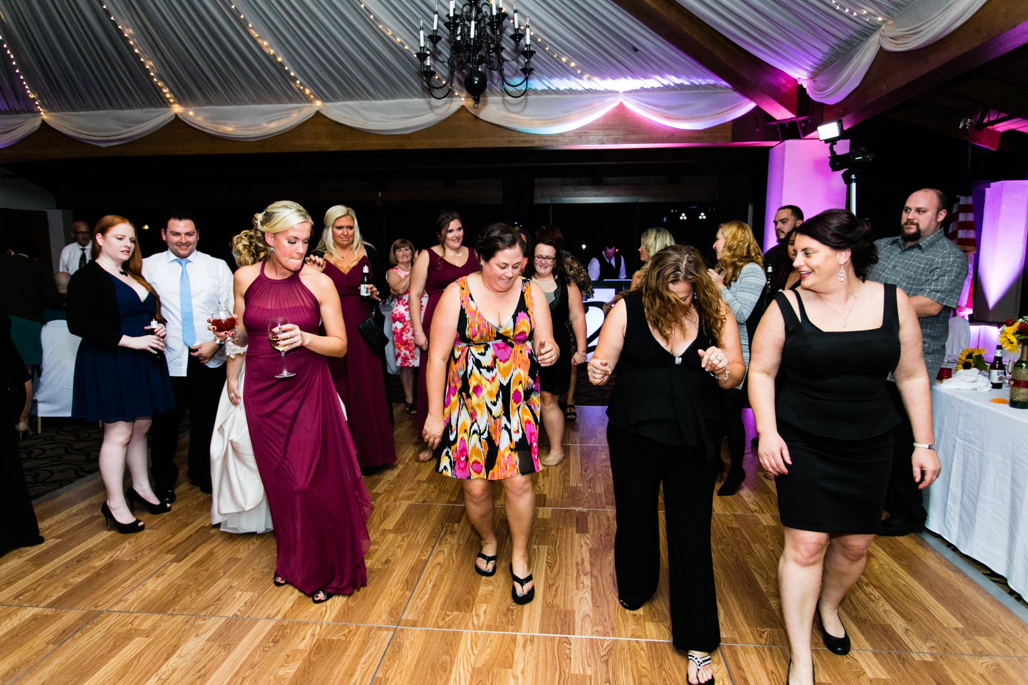 Cedar Brook Country Club Wedding Photography - Lovestruck Pictures-105.jpg