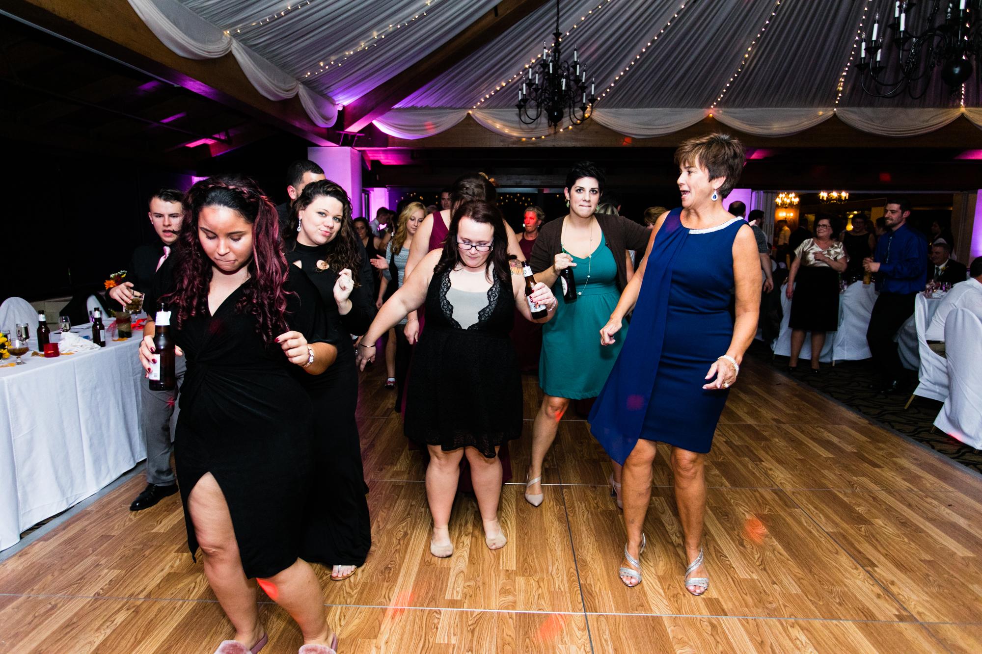 Cedar Brook Country Club Wedding Photography - Lovestruck Pictures-106.jpg