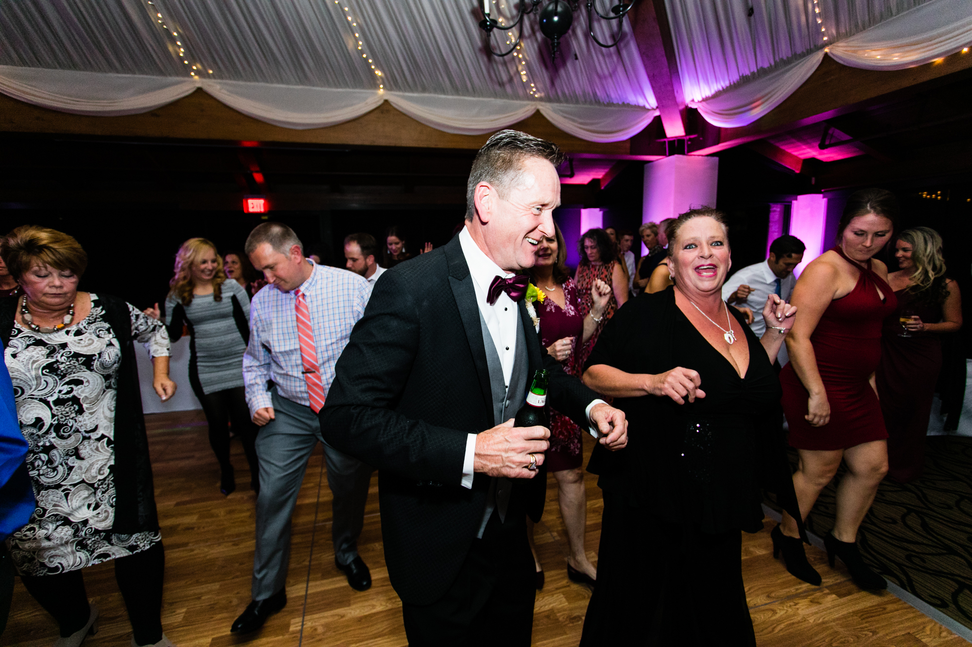 Cedar Brook Country Club Wedding Photography - Lovestruck Pictures-107.jpg