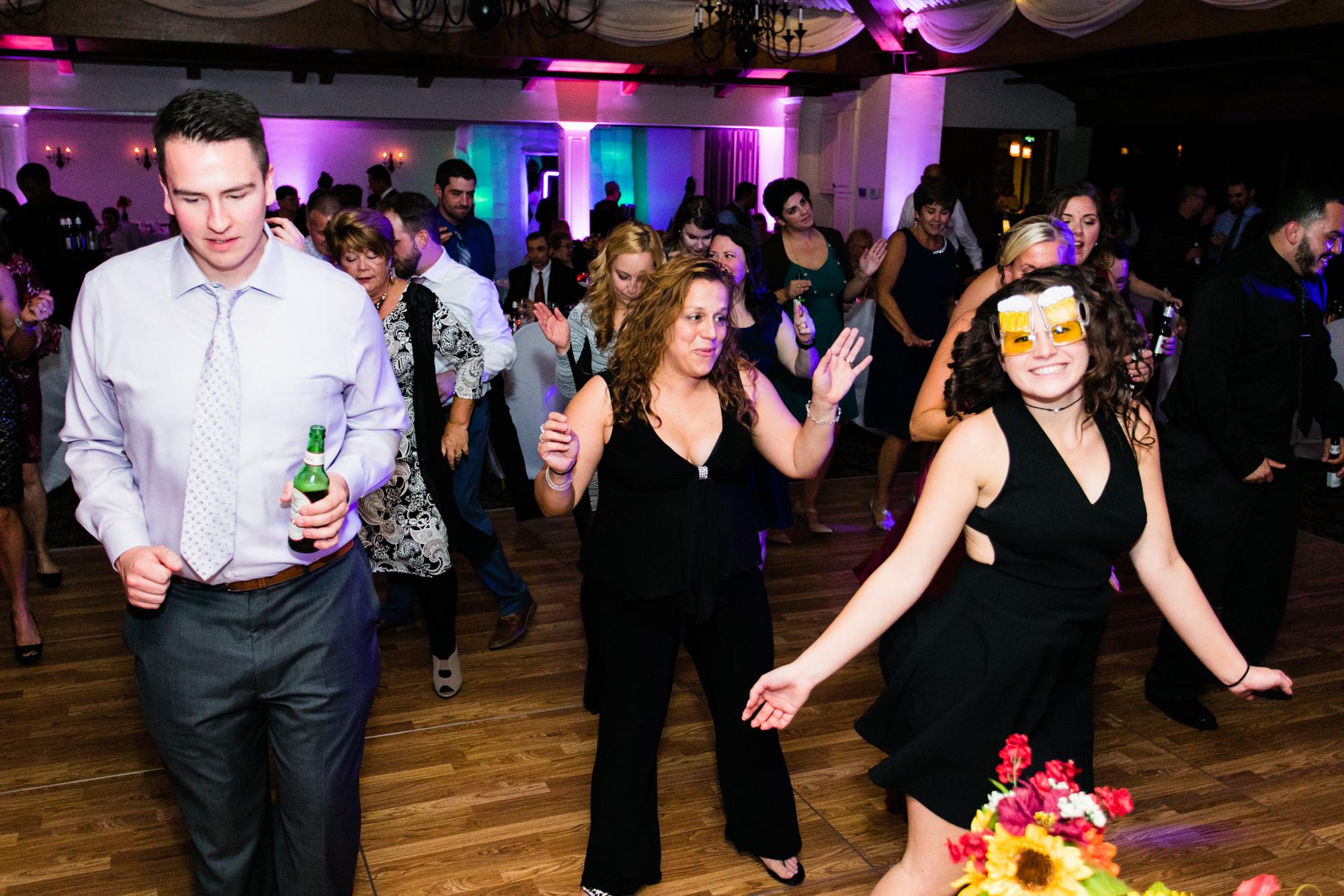 Cedar Brook Country Club Wedding Photography - Lovestruck Pictures-109.jpg