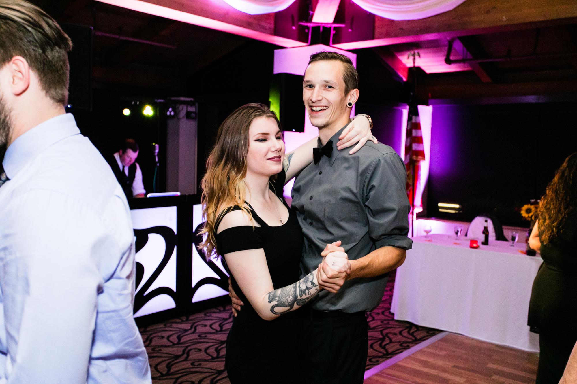 Cedar Brook Country Club Wedding Photography - Lovestruck Pictures-113.jpg