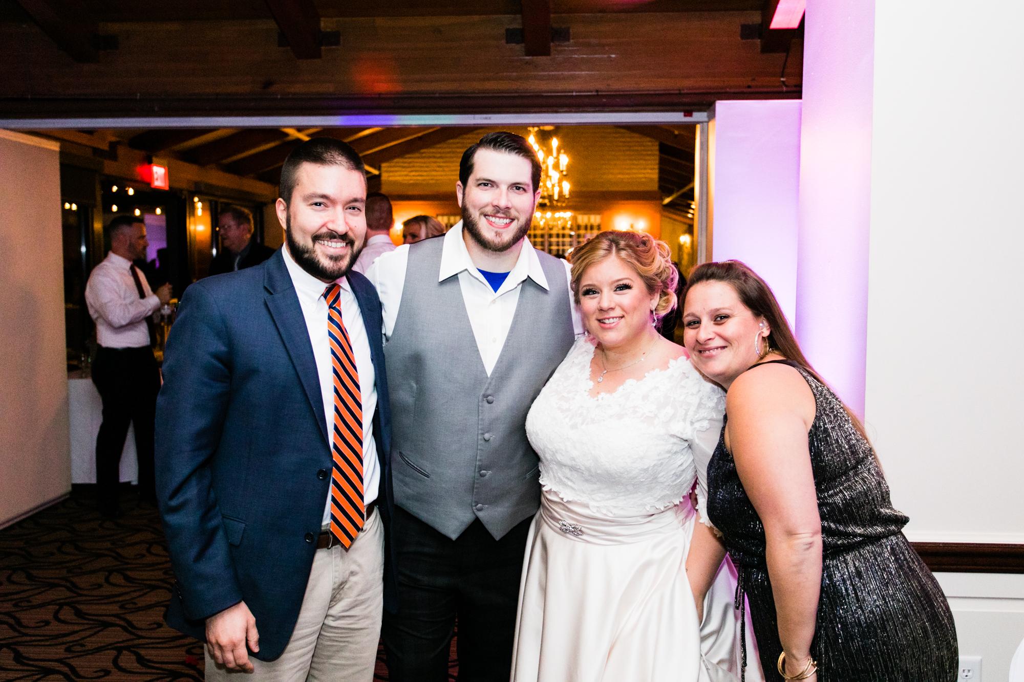 Cedar Brook Country Club Wedding Photography - Lovestruck Pictures-112.jpg