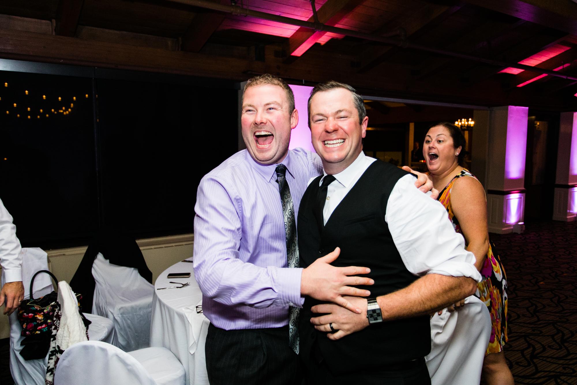 Cedar Brook Country Club Wedding Photography - Lovestruck Pictures-114.jpg