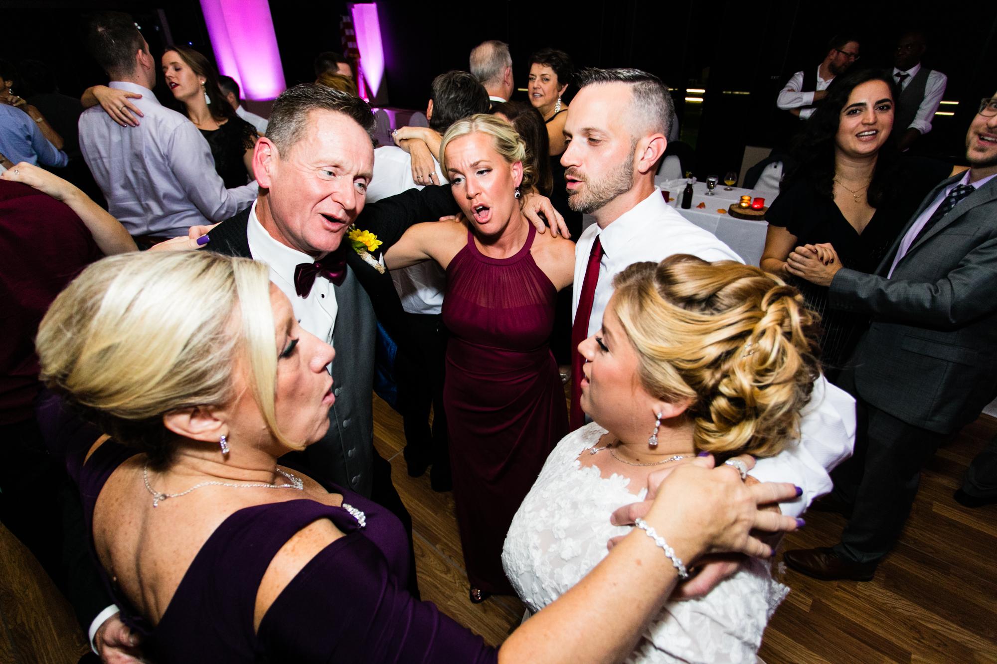 Cedar Brook Country Club Wedding Photography - Lovestruck Pictures-115.jpg
