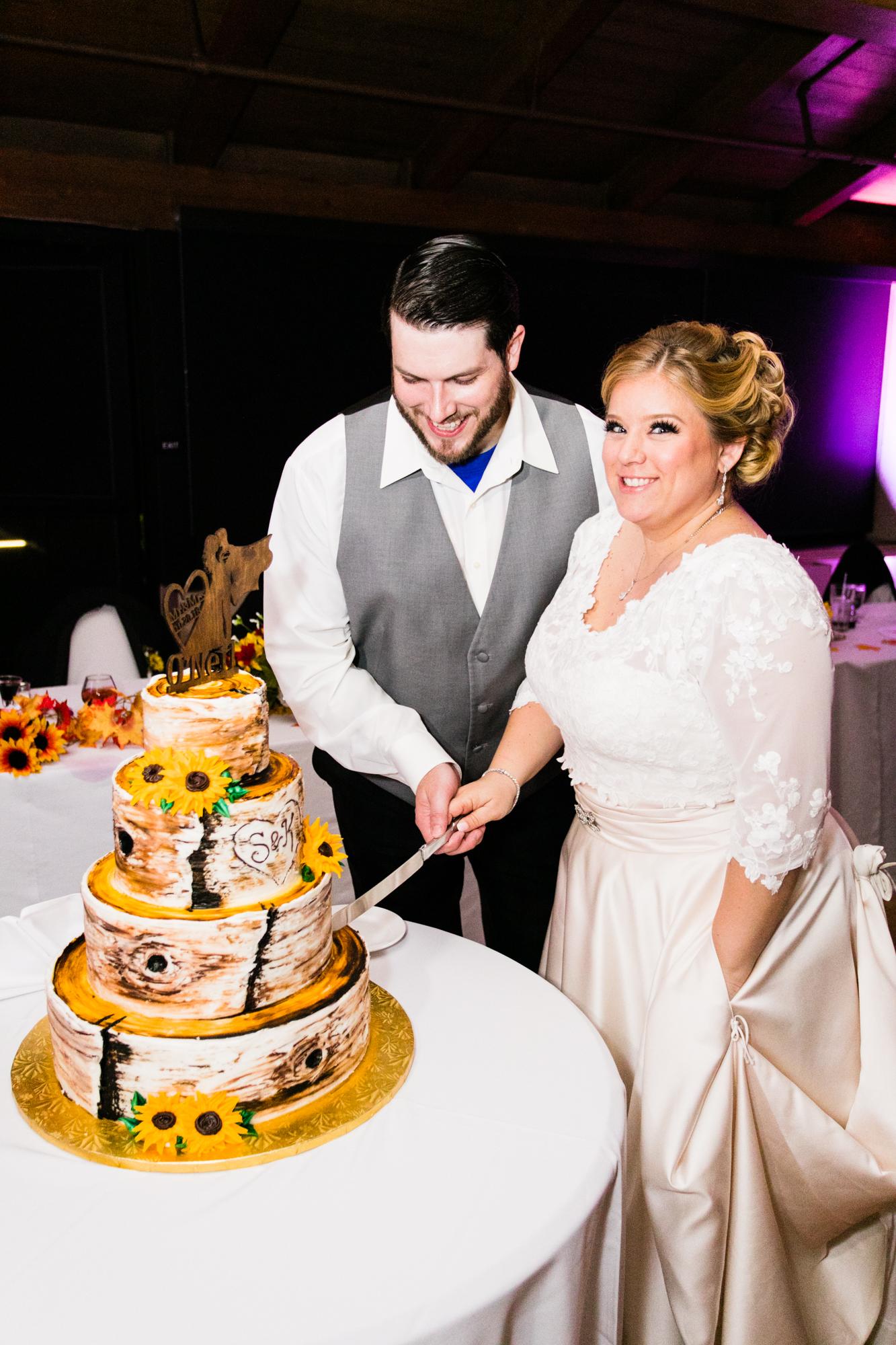 Cedar Brook Country Club Wedding Photography - Lovestruck Pictures-117.jpg