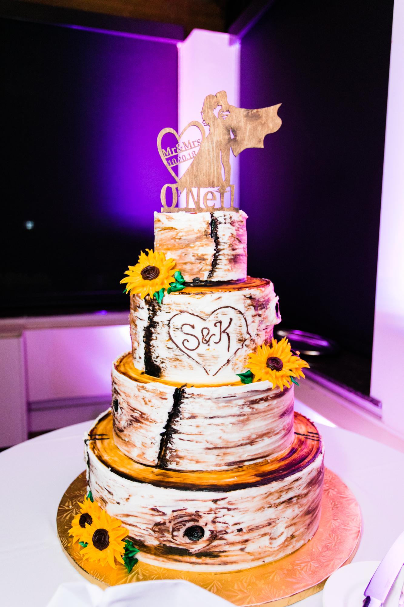 Cedar Brook Country Club Wedding Photography - Lovestruck Pictures-116.jpg