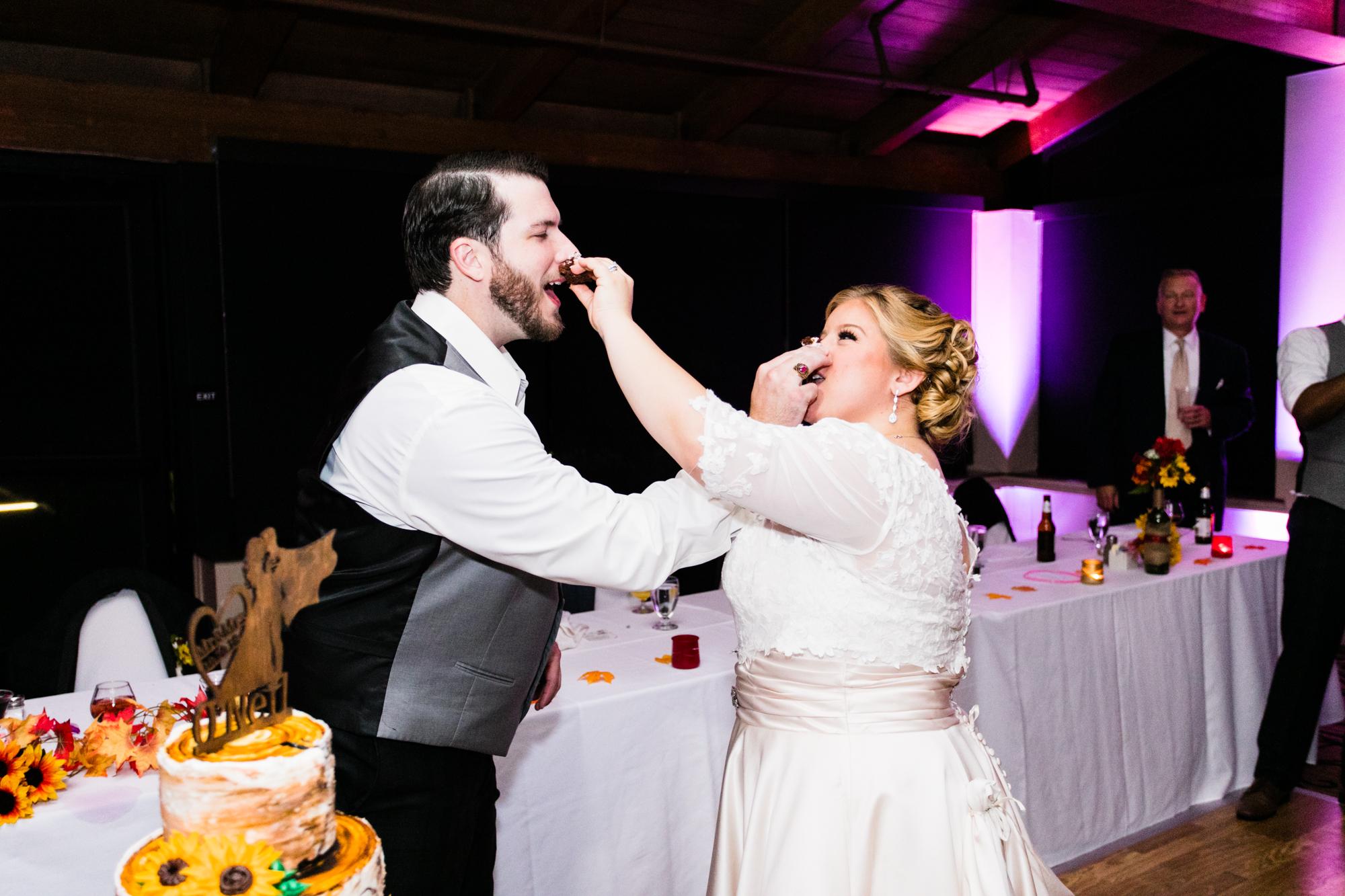 Cedar Brook Country Club Wedding Photography - Lovestruck Pictures-119.jpg