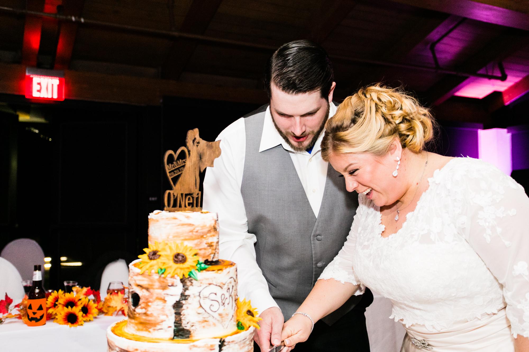 Cedar Brook Country Club Wedding Photography - Lovestruck Pictures-118.jpg