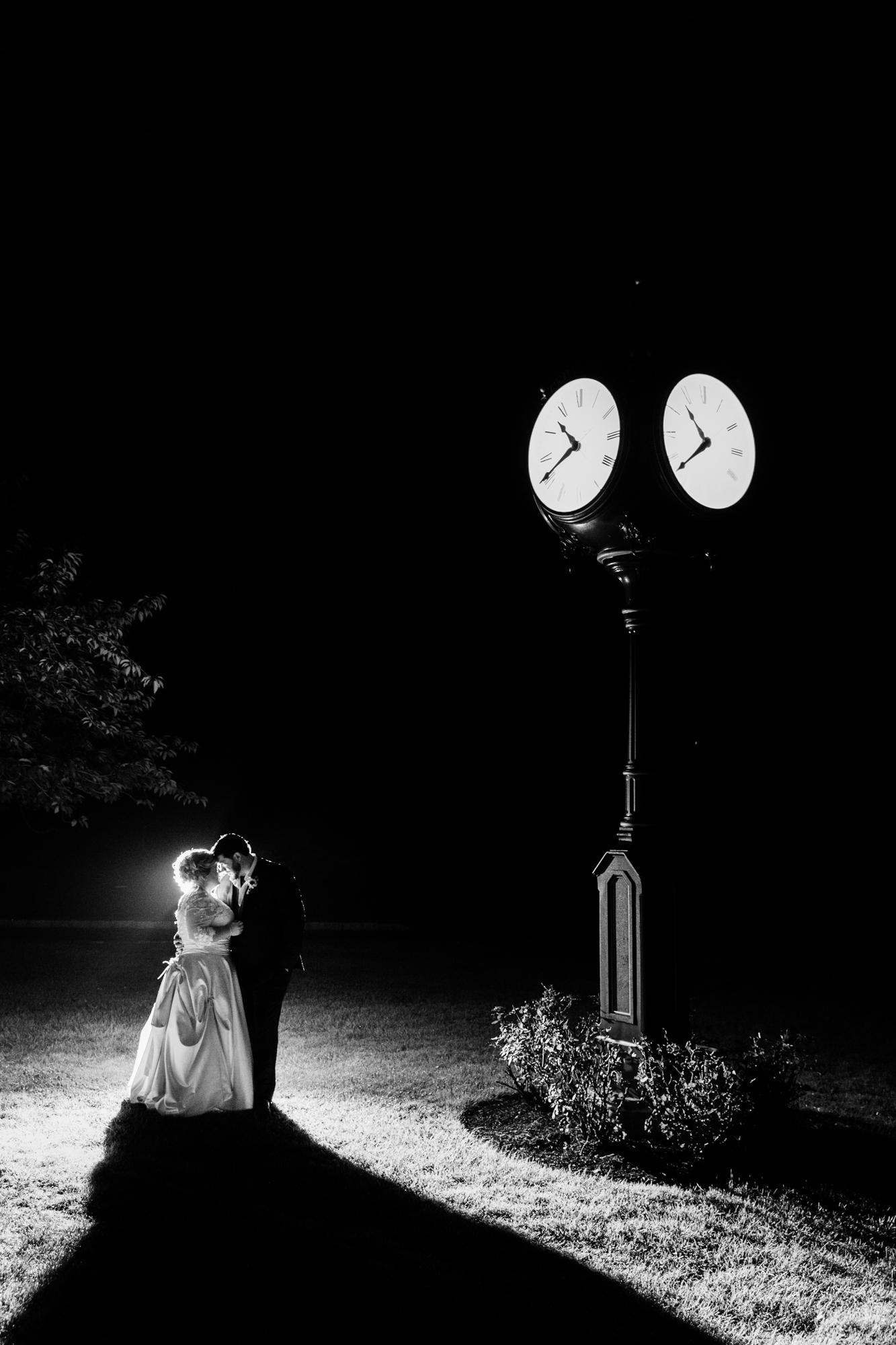 Cedar Brook Country Club Wedding Photography - Lovestruck Pictures-121.jpg