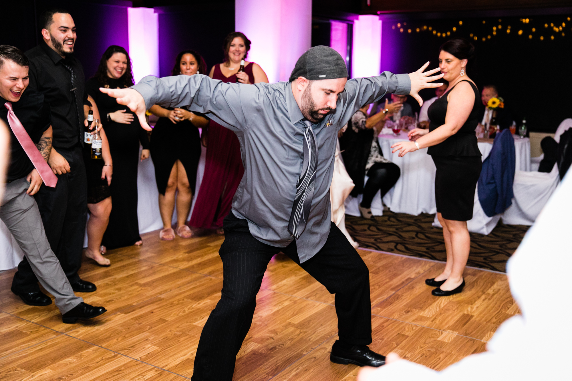 Cedar Brook Country Club Wedding Photography - Lovestruck Pictures-120.jpg