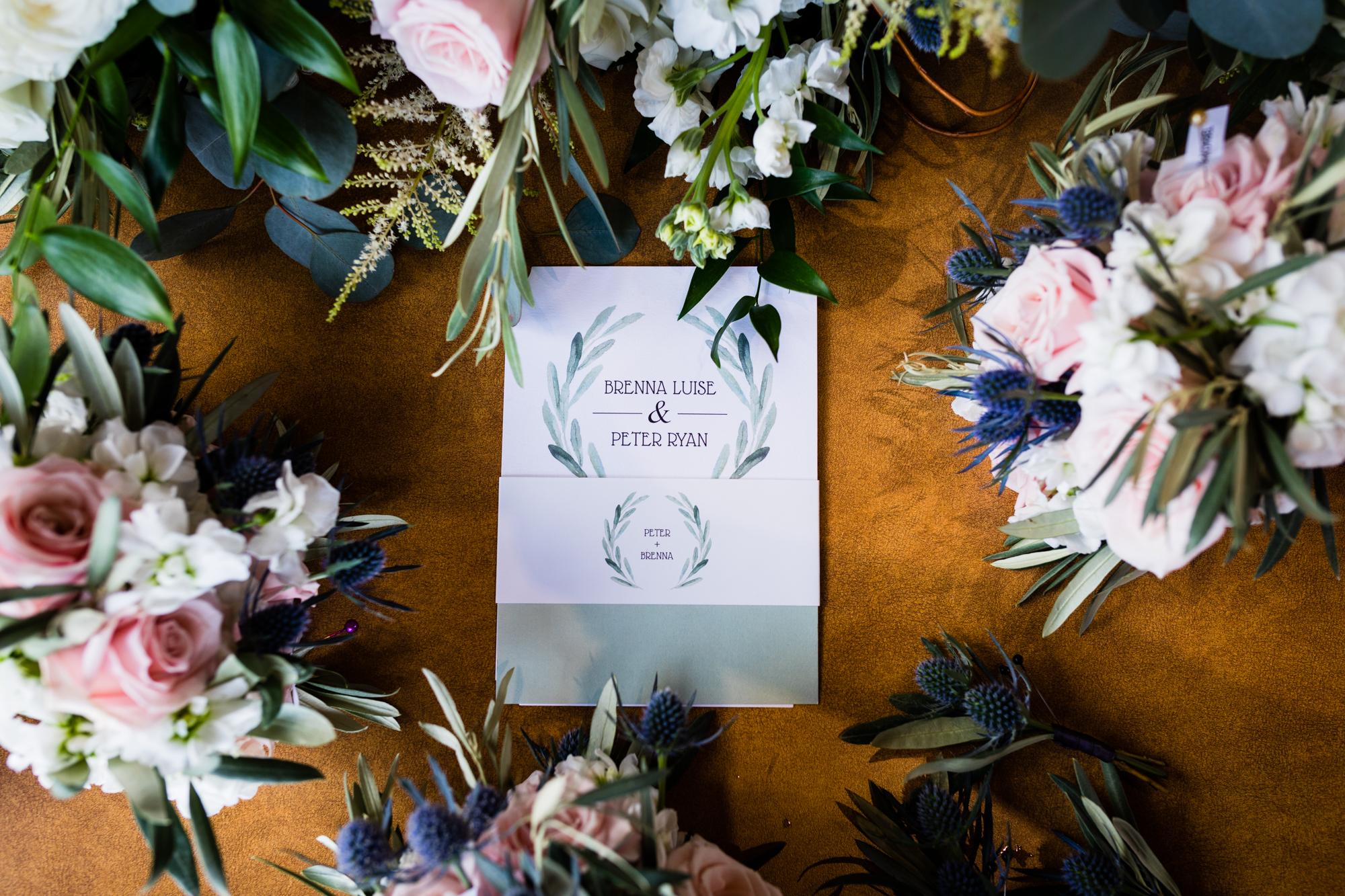 Bear Creek Mountain Resort Wedding Photography - Lovestruck Pictures-001.jpg