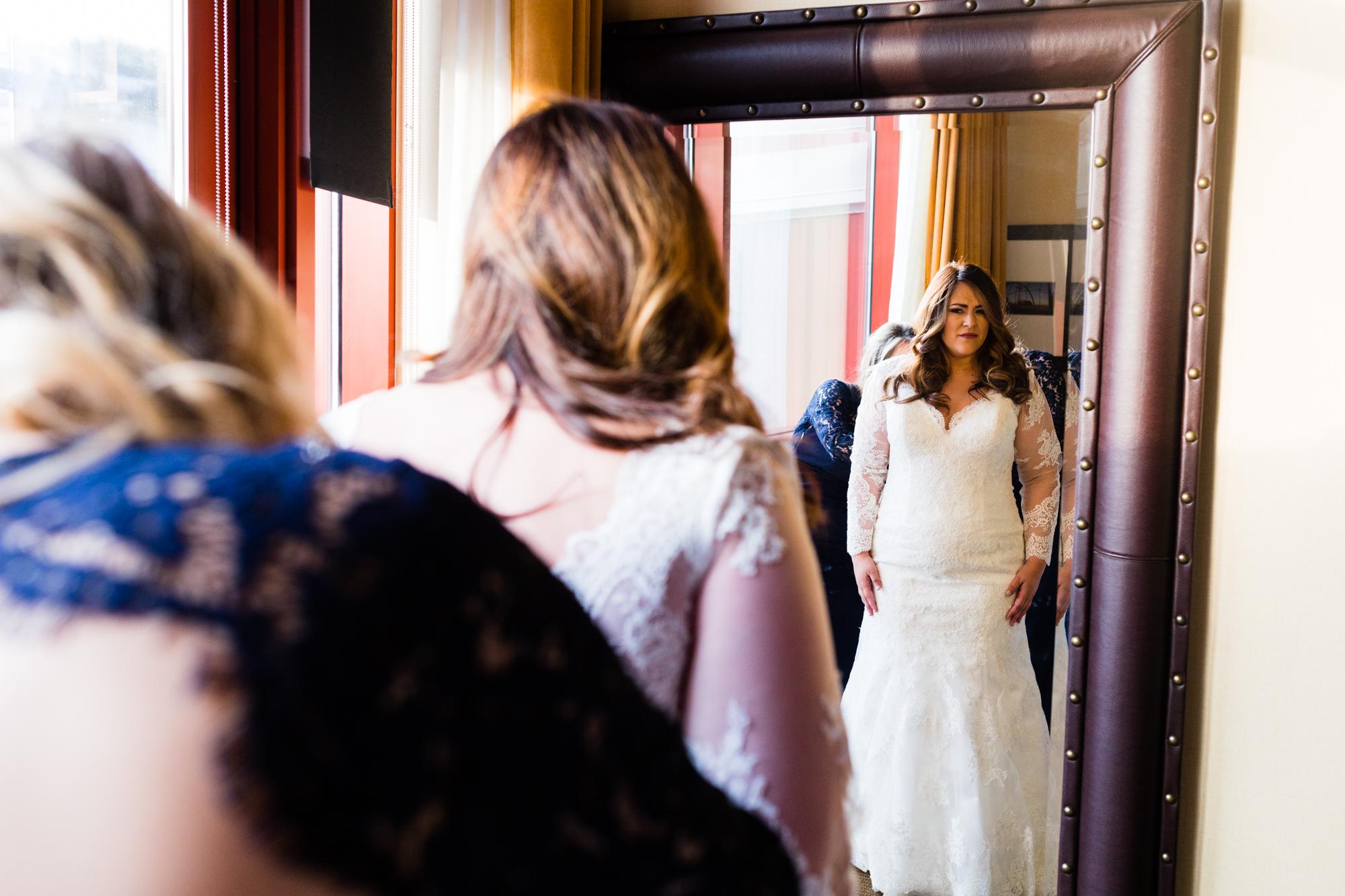 Bear Creek Mountain Resort Wedding Photography - Lovestruck Pictures-039.jpg